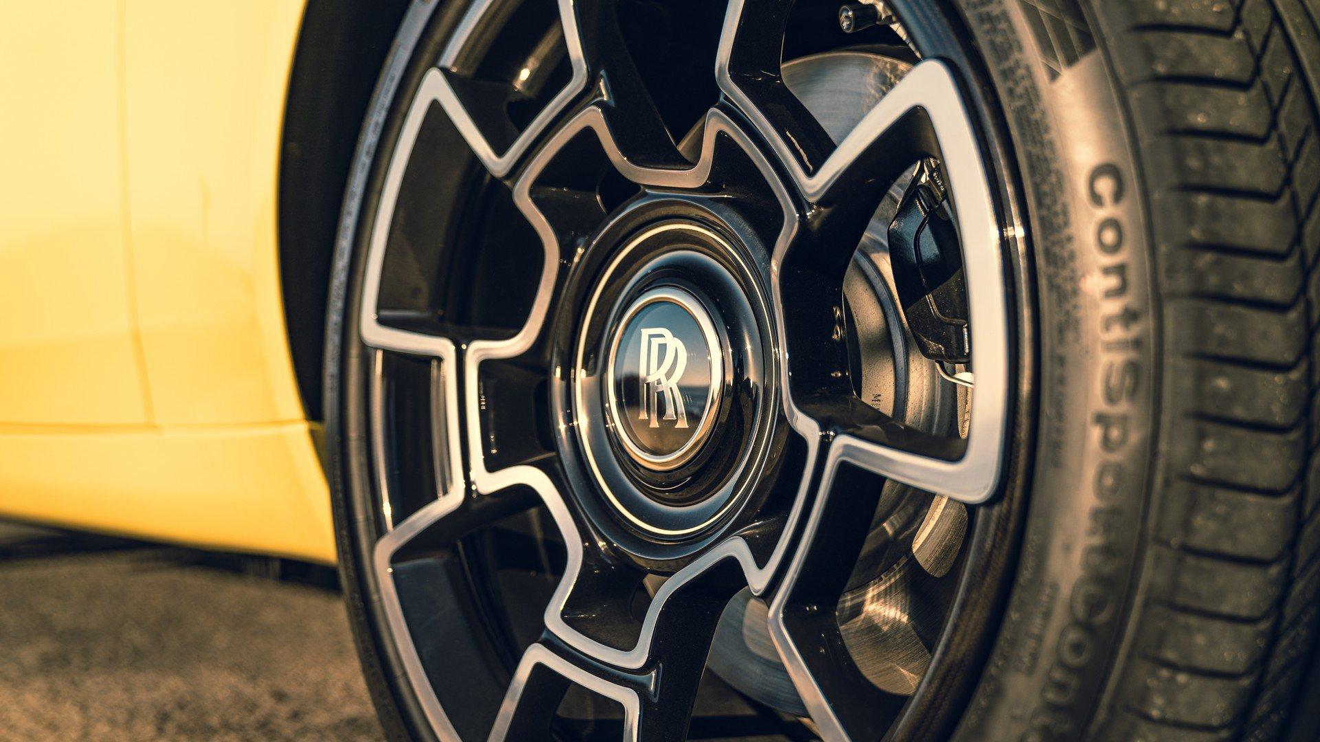 Rolls-Royce-pastel-colors-26