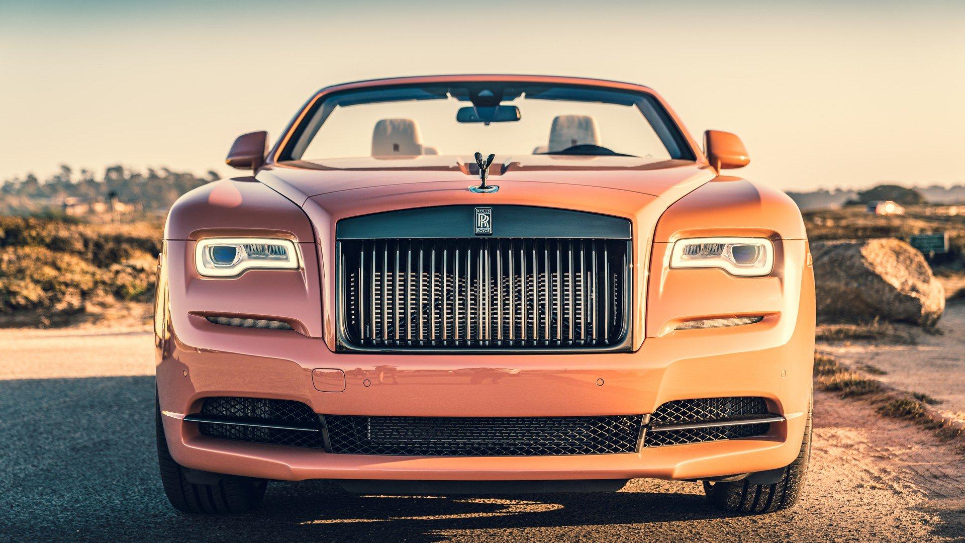 Rolls-Royce-pastel-colors-3