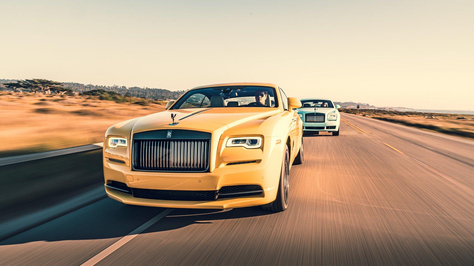 Rolls-Royce-pastel-colors-4