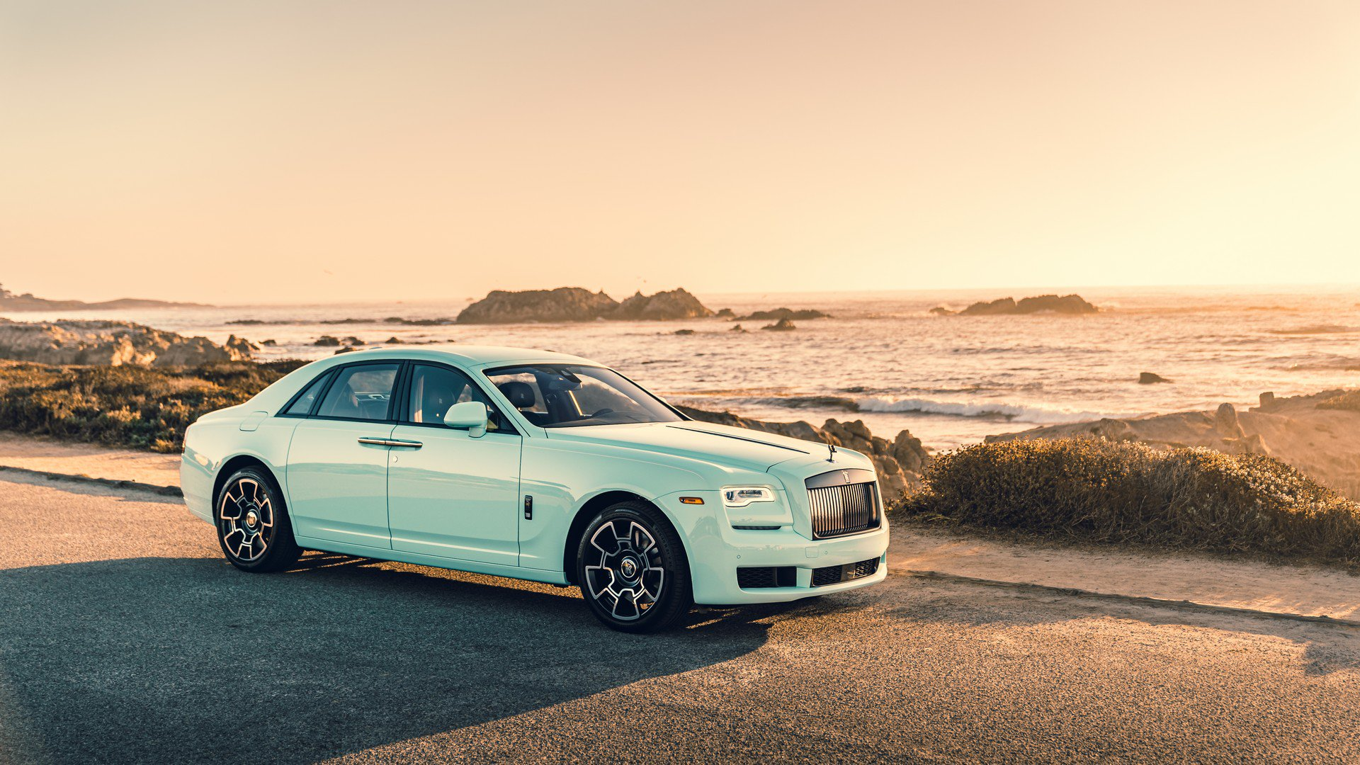 Rolls-Royce-pastel-colors-6