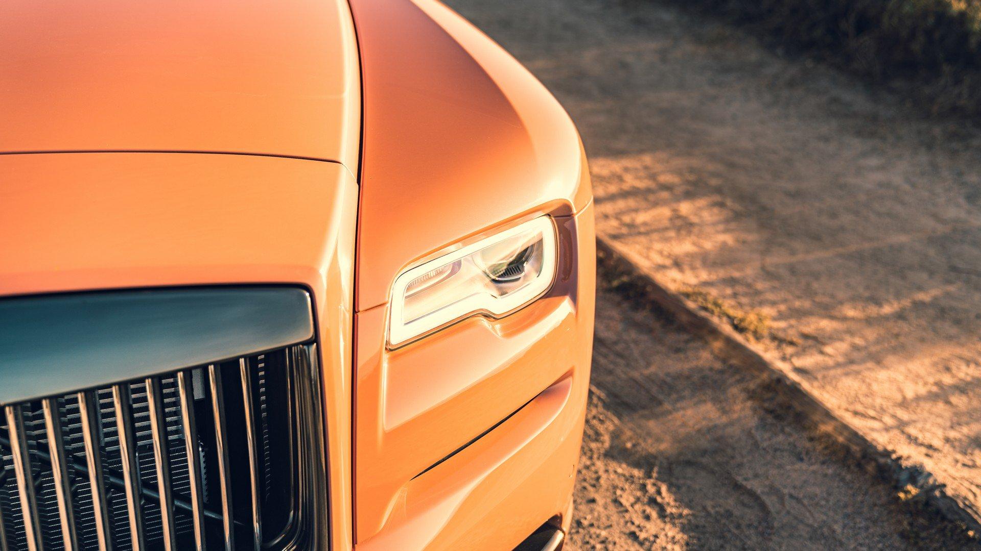 Rolls-Royce-pastel-colors-7