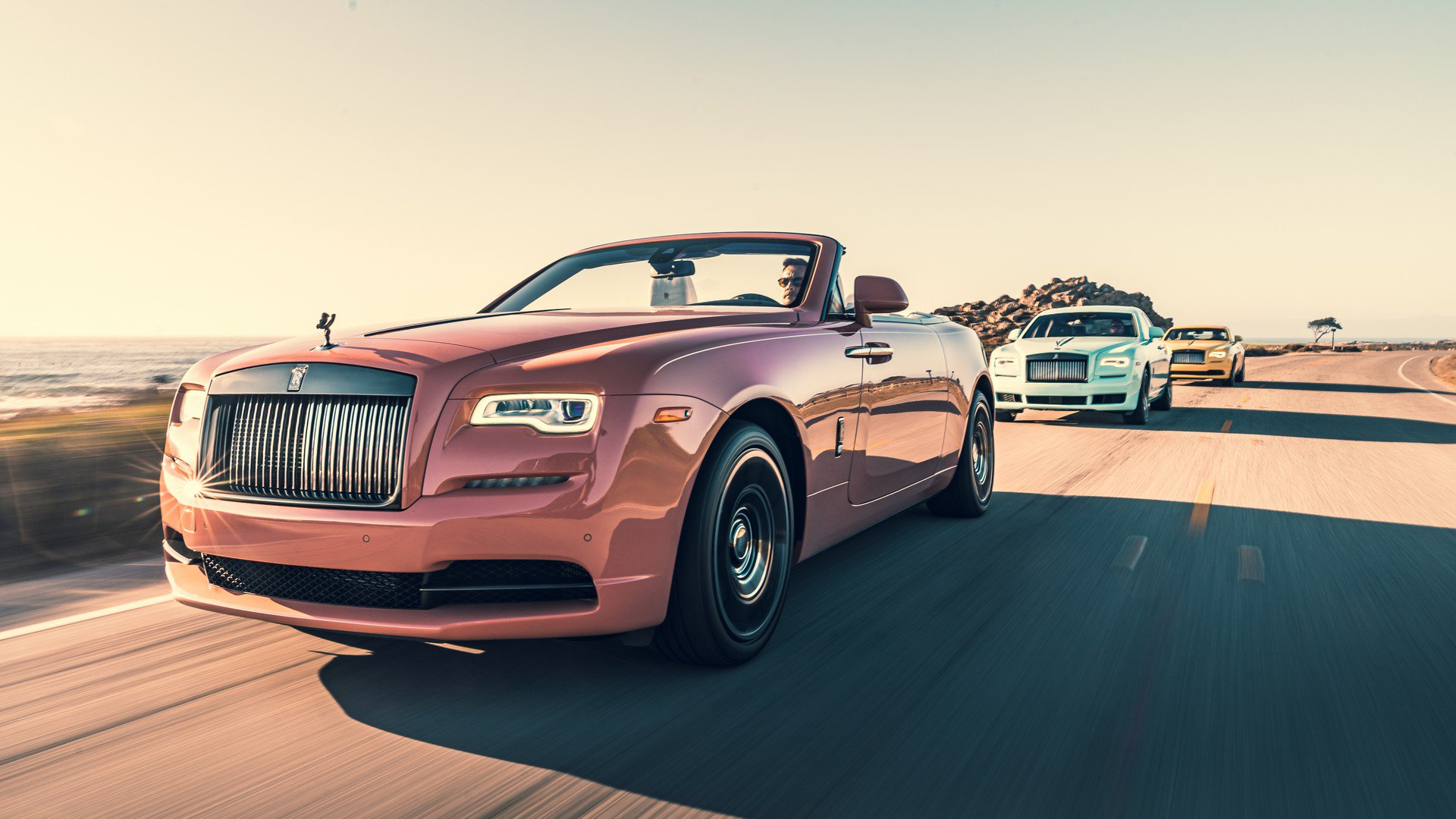 Rolls-Royce-pastel-colors-8