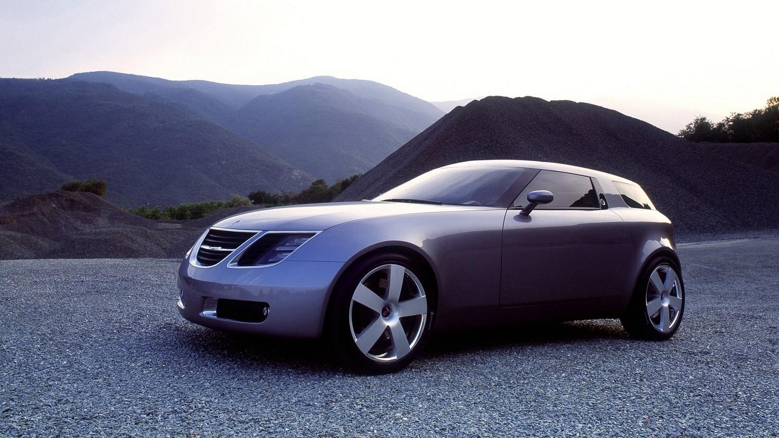 2001-saab-9x-concept (1)