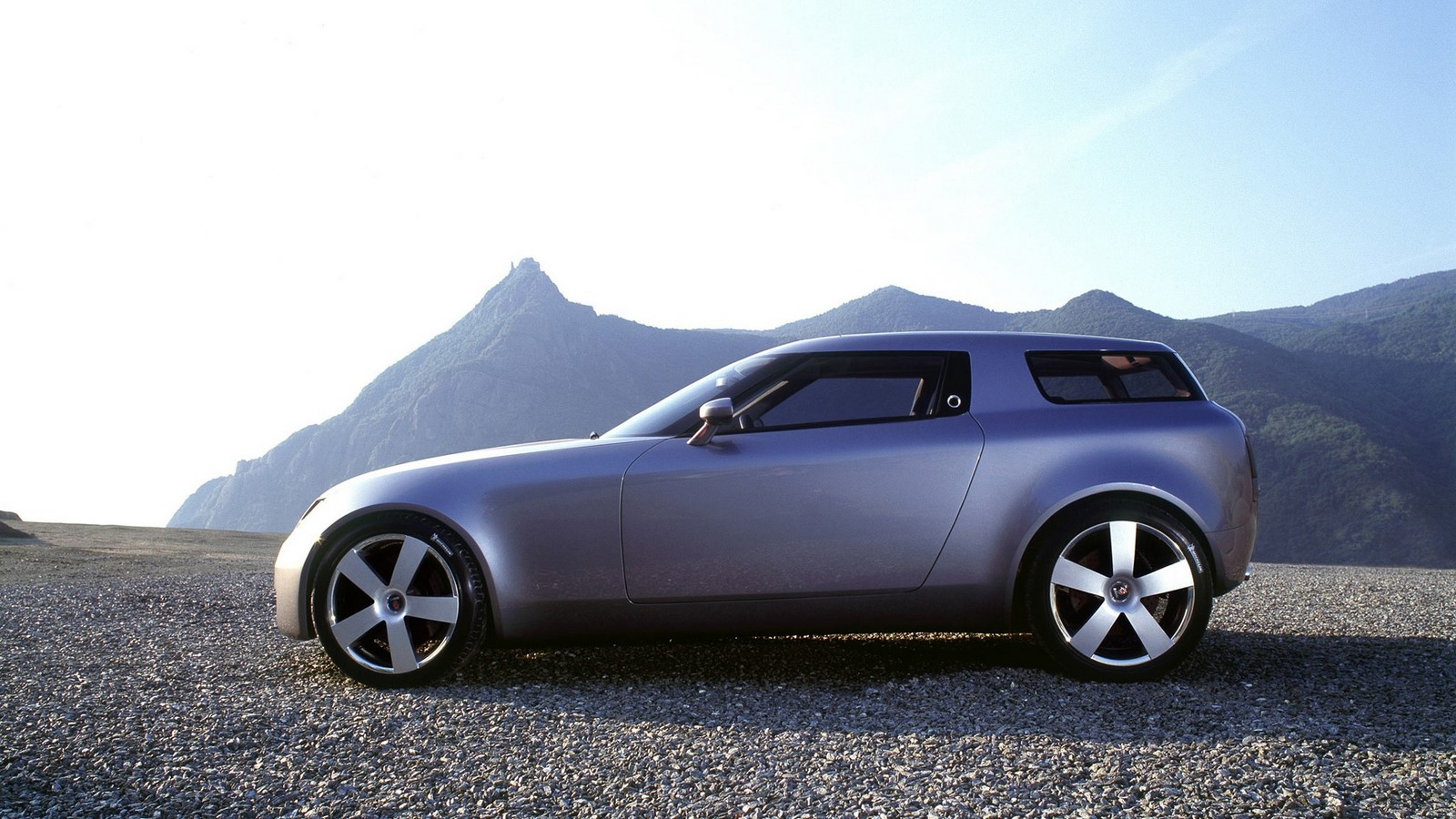 2001-saab-9x-concept (10)