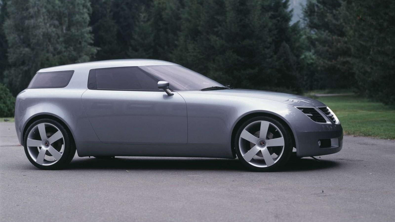 2001-saab-9x-concept (11)