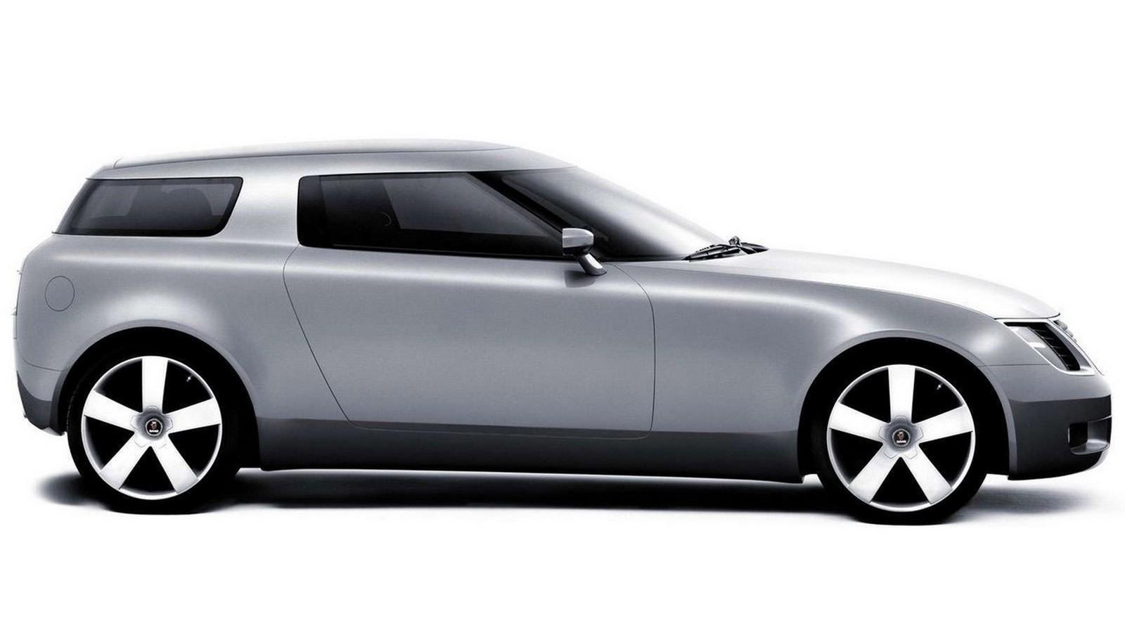 2001-saab-9x-concept (15)
