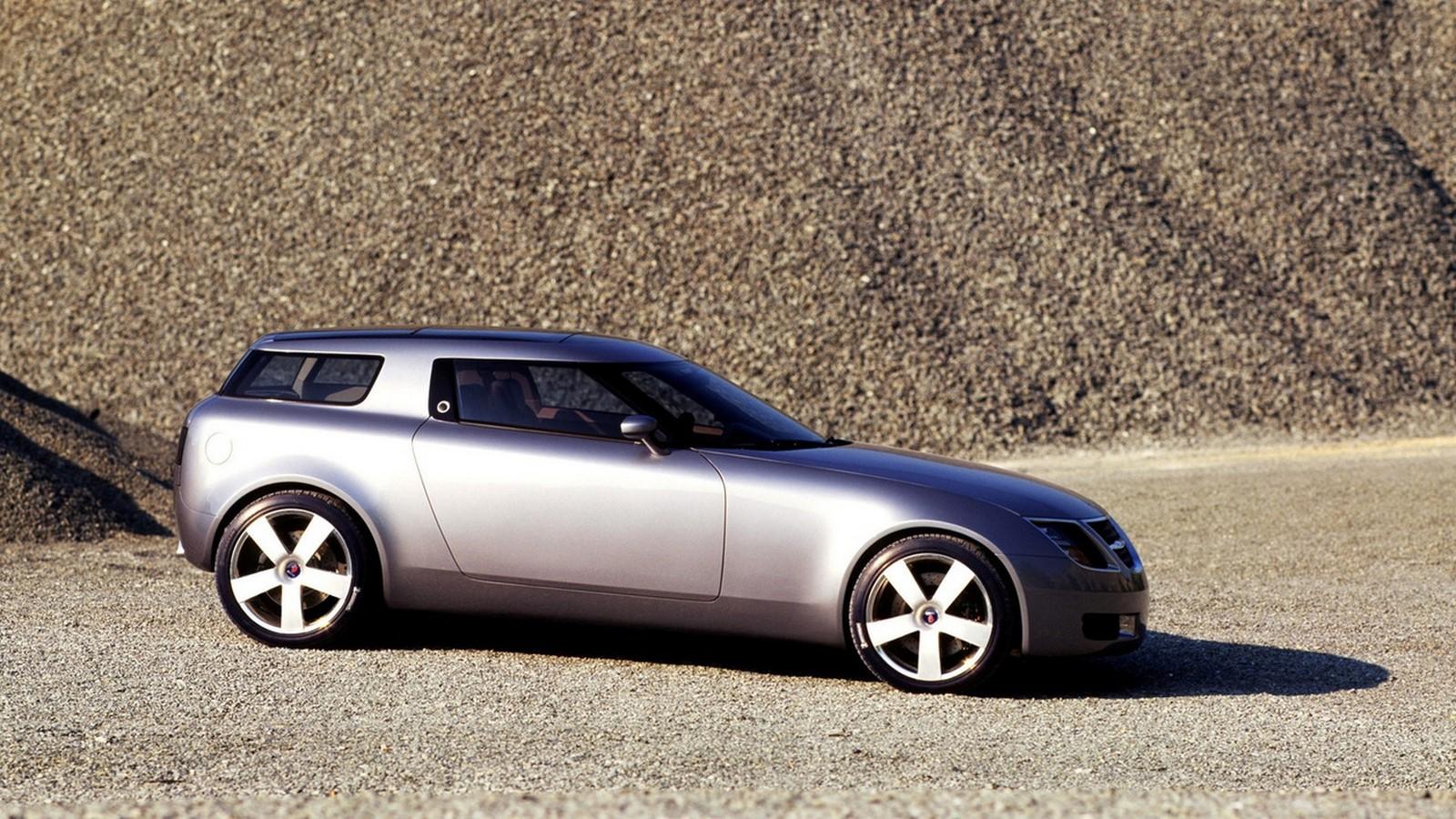 2001-saab-9x-concept (16)