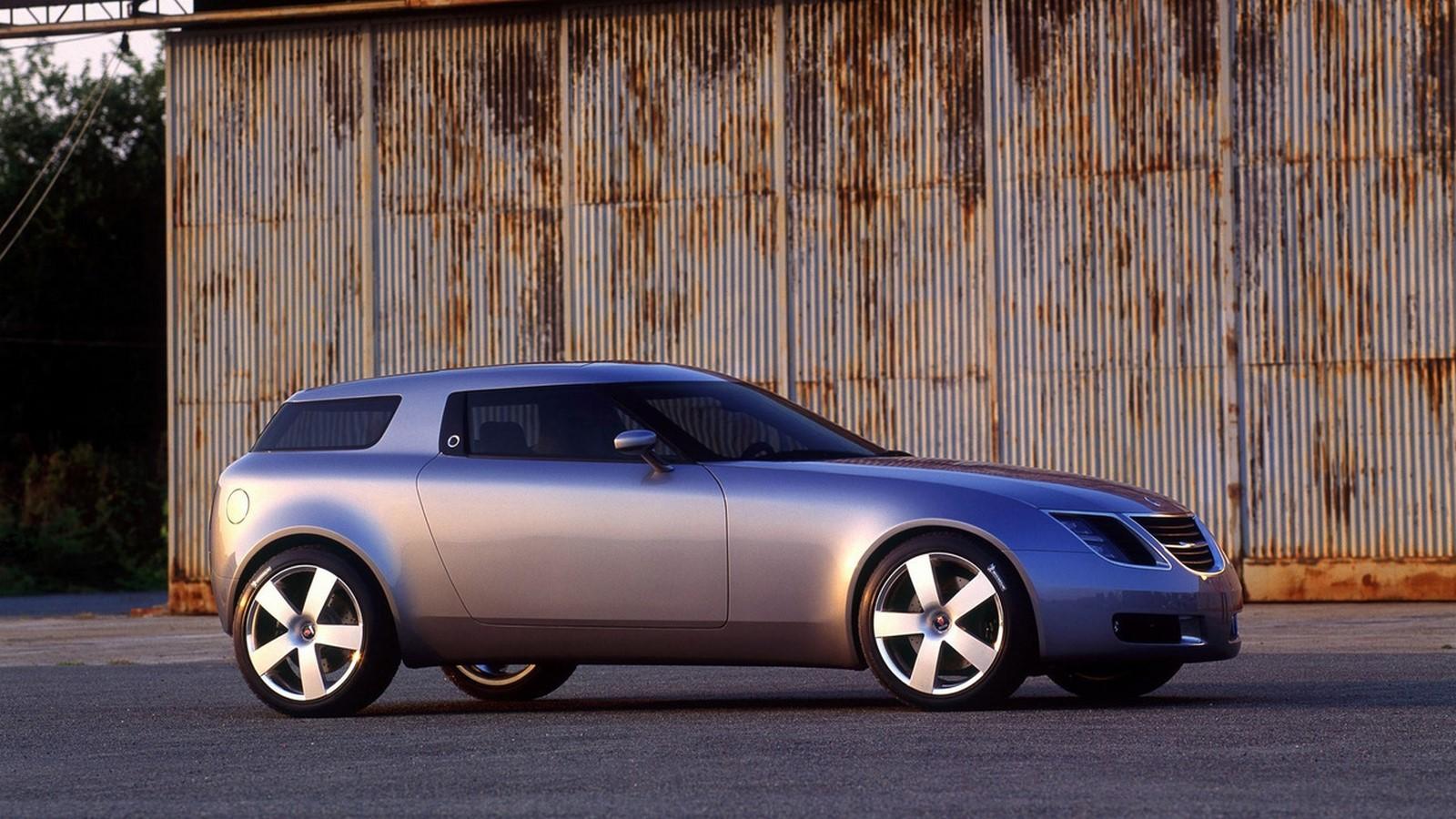 2001-saab-9x-concept (21)