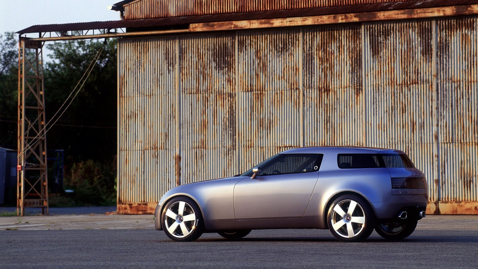2001-saab-9x-concept (22)