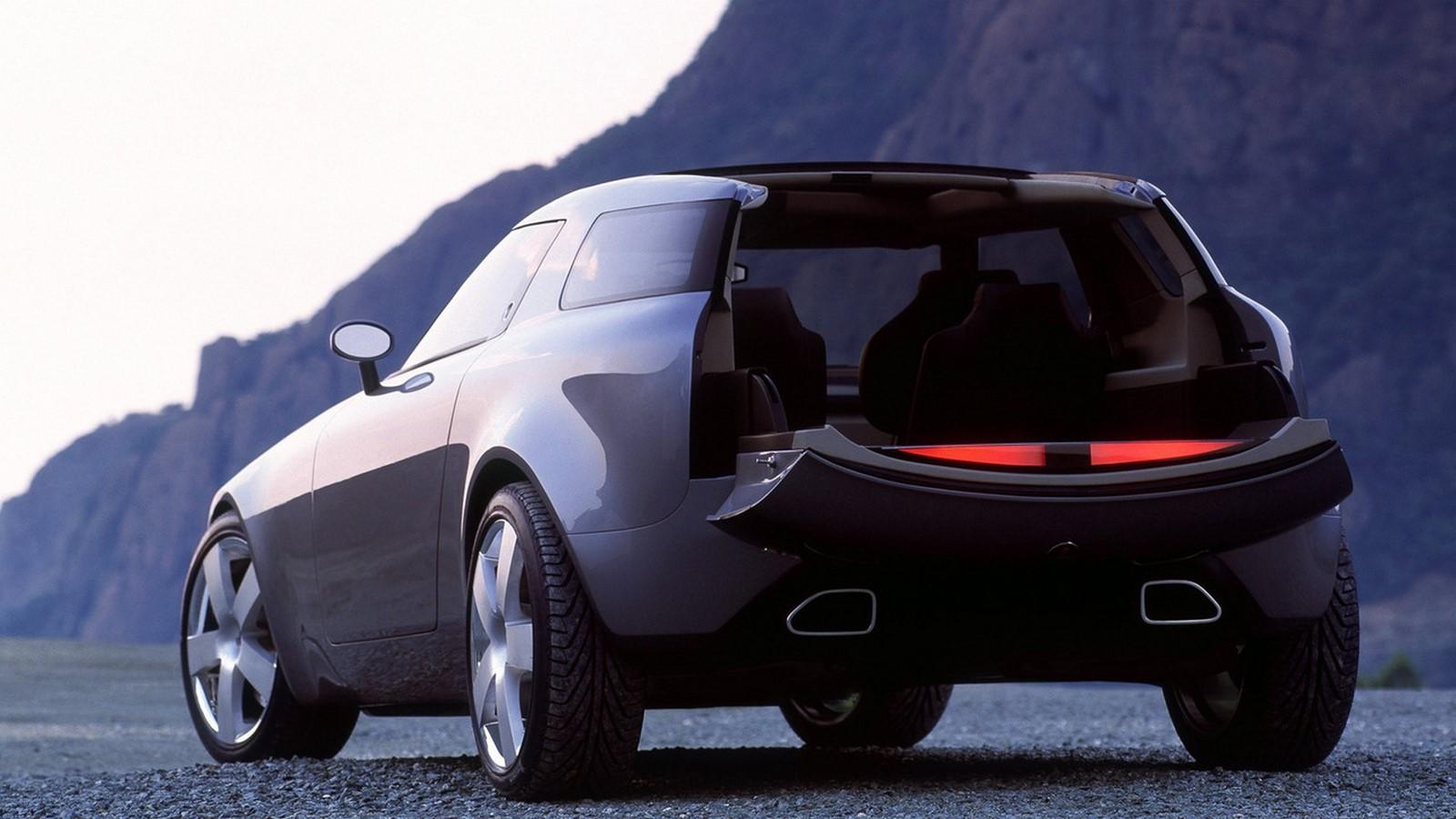 2001-saab-9x-concept (25)