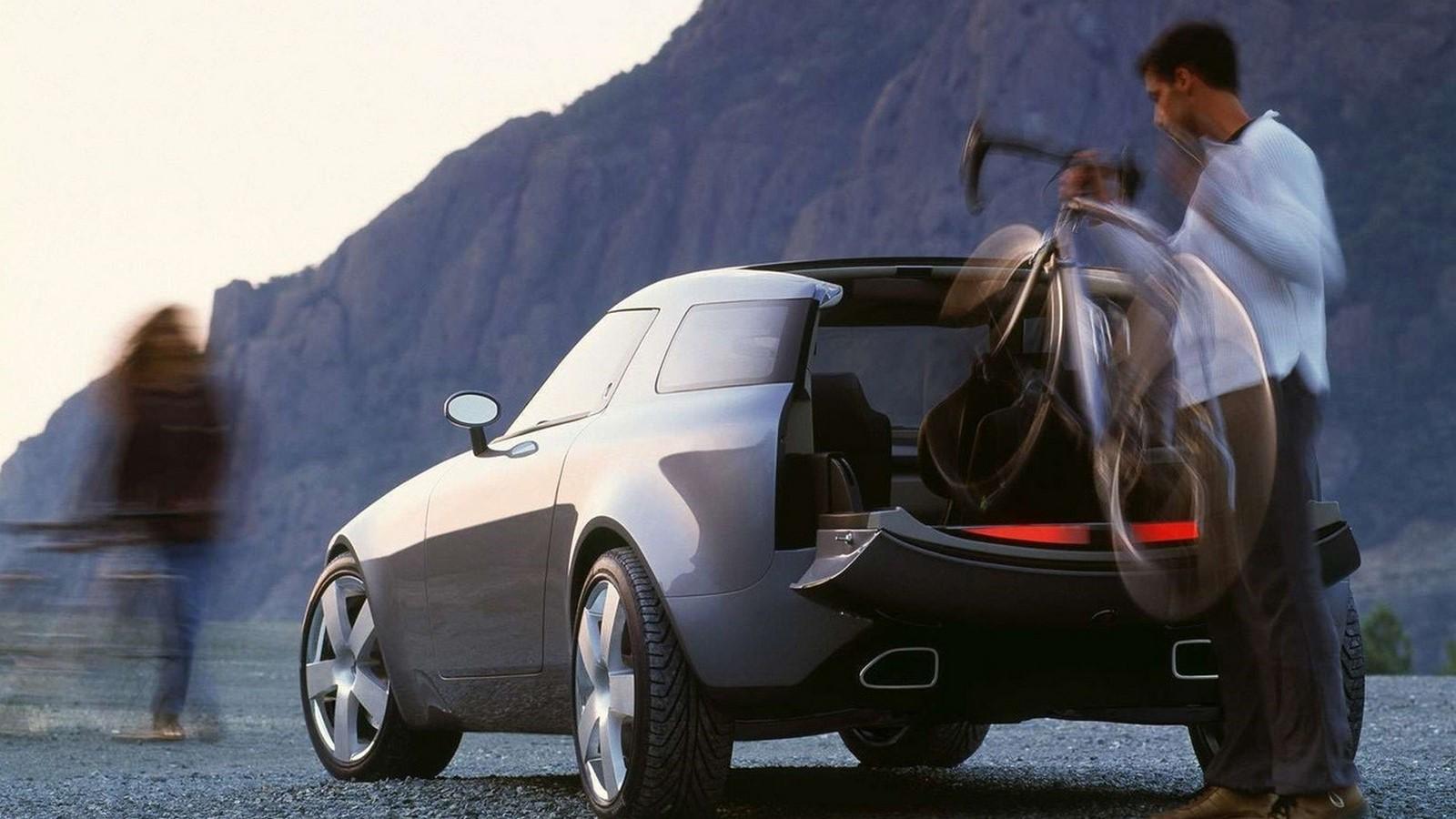 2001-saab-9x-concept (26)