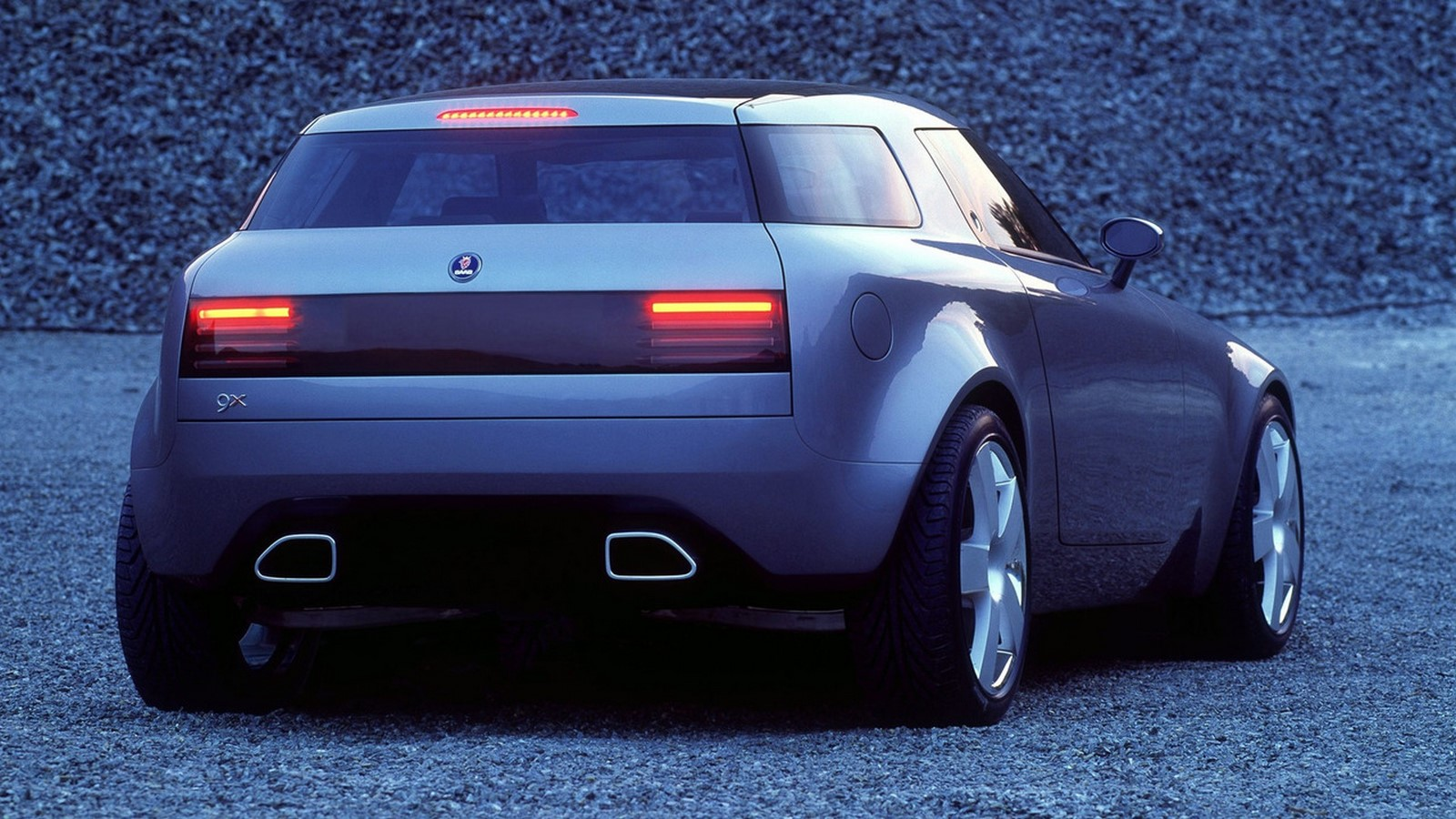 2001-saab-9x-concept (27)
