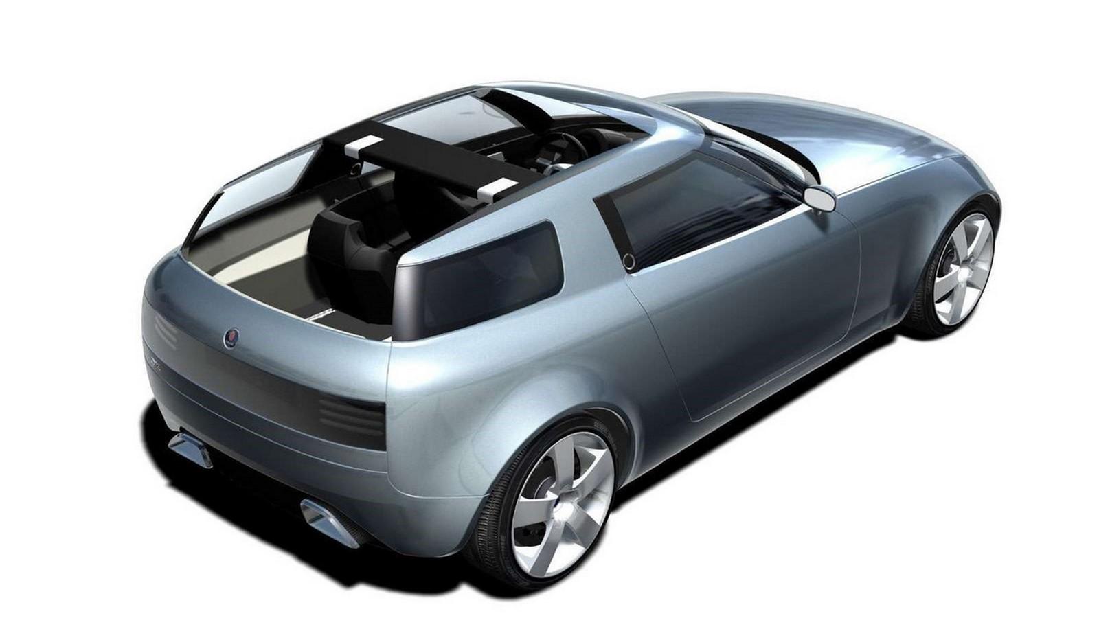 2001-saab-9x-concept (29)