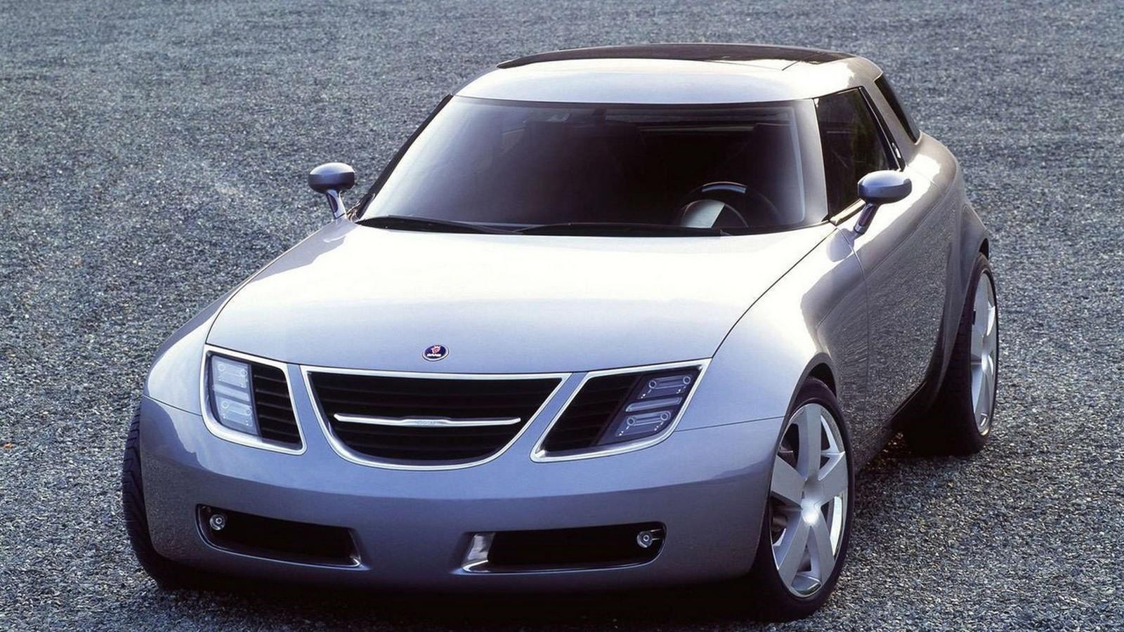 2001-saab-9x-concept (5)