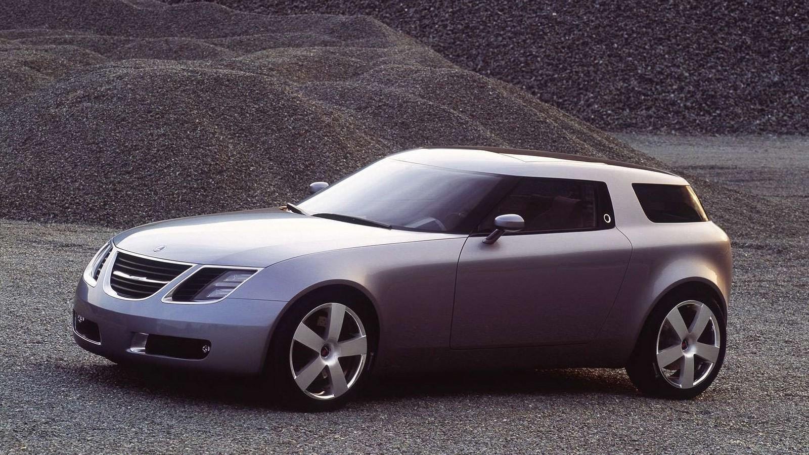 2001-saab-9x-concept (6)