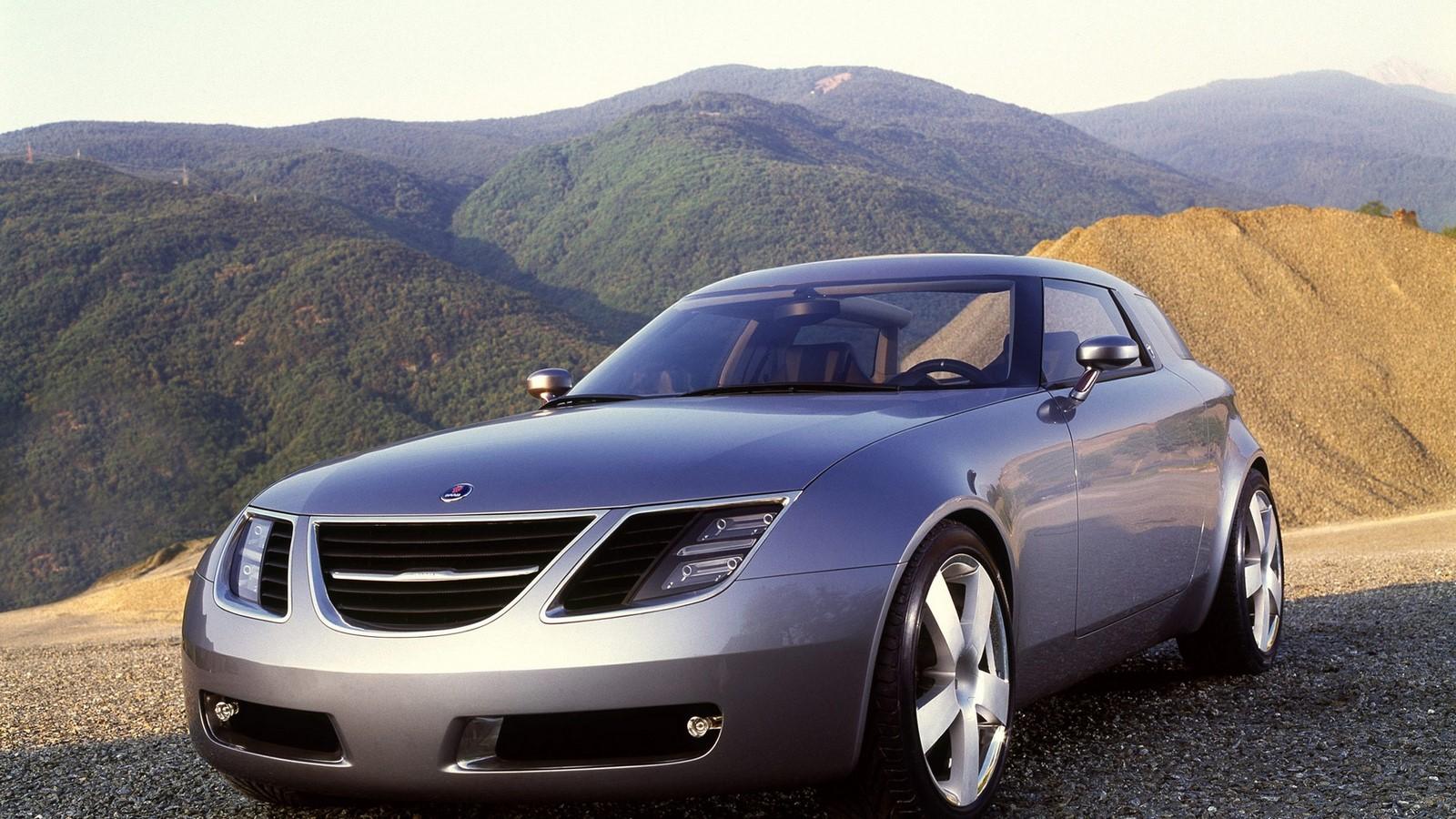 2001-saab-9x-concept (7)