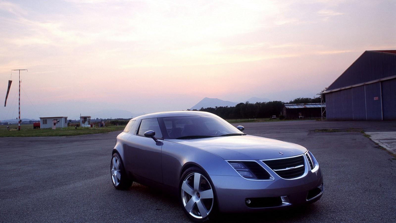 2001-saab-9x-concept (9)