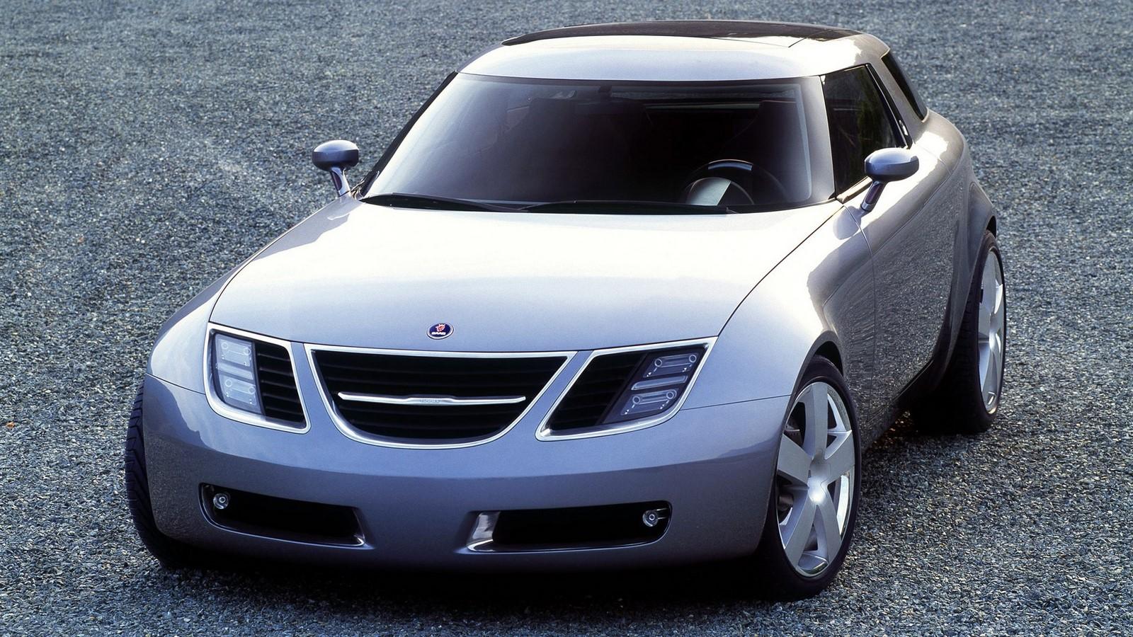 2001-saab-9x-concept