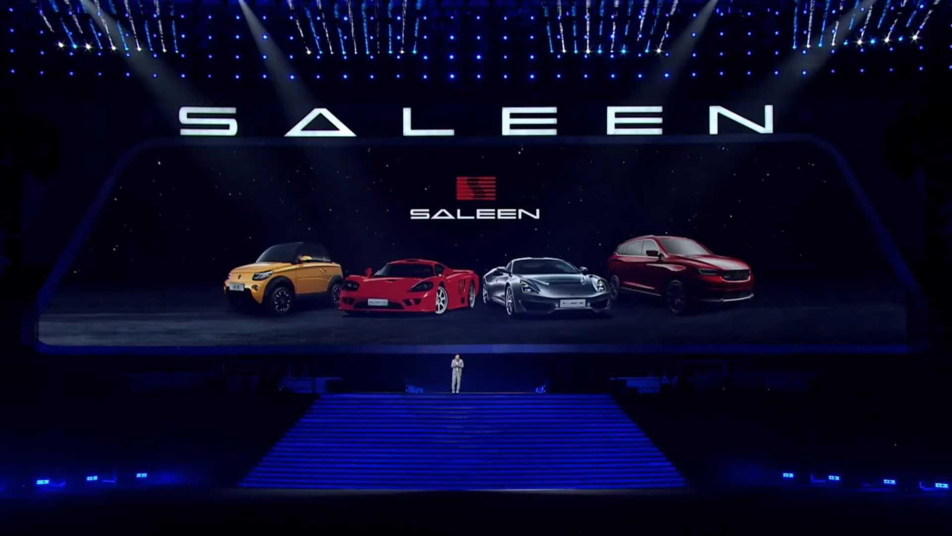Saleen-China-8
