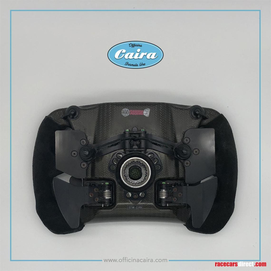 Sauber-F1-Steering-Wheel-for-sale-2
