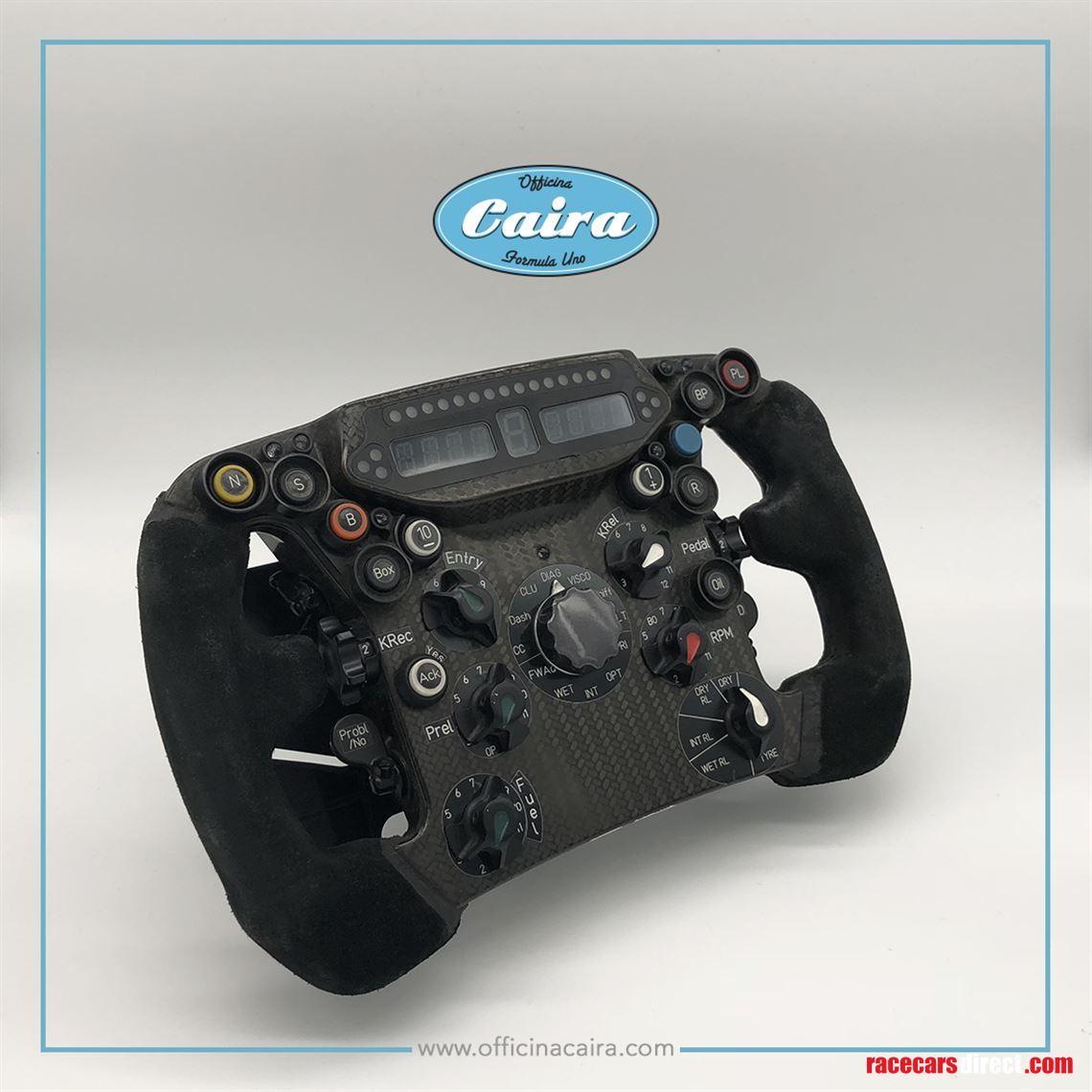 Sauber-F1-Steering-Wheel-for-sale-4