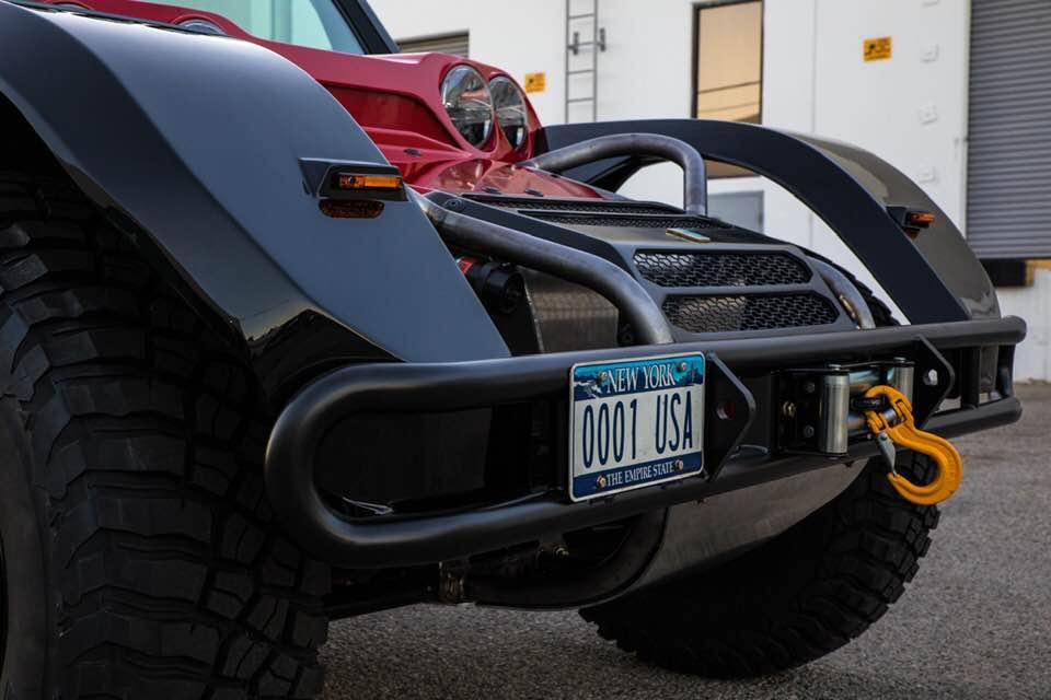 SCG-Baja-Boot-first-product-car-6