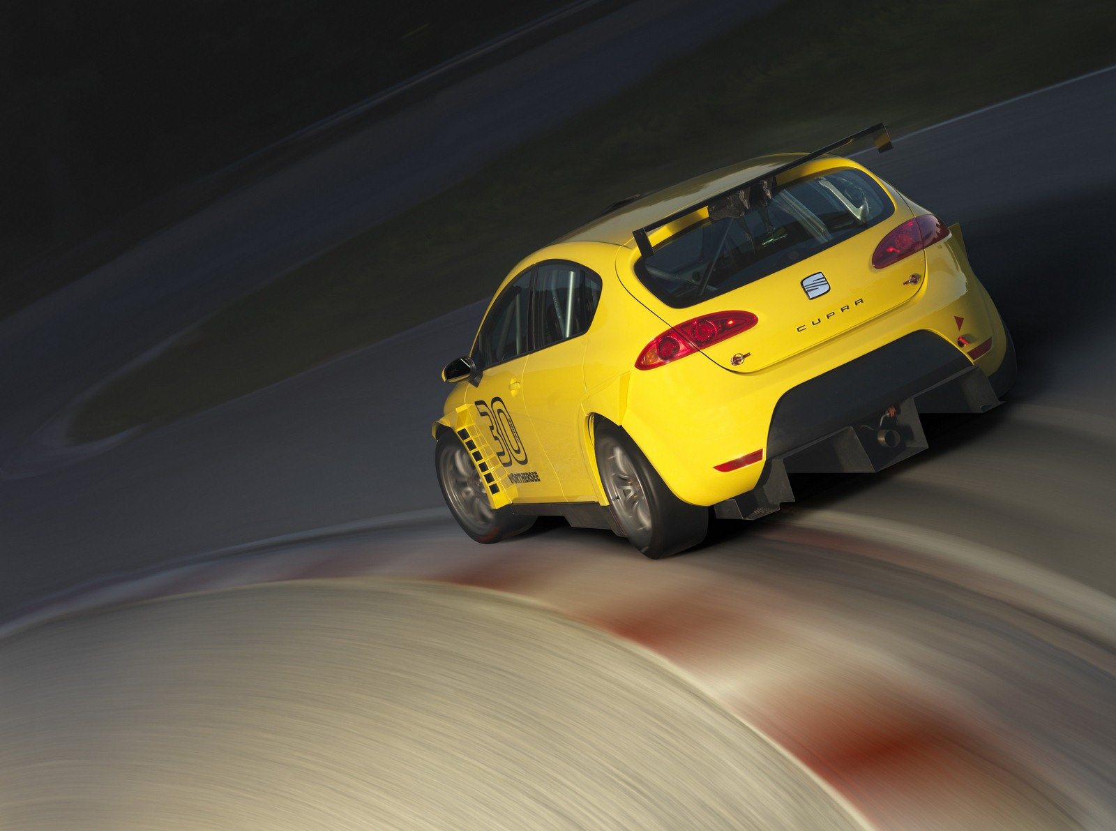 Index of /wp-content/gallery/seat-ibiza-sc-trophy/