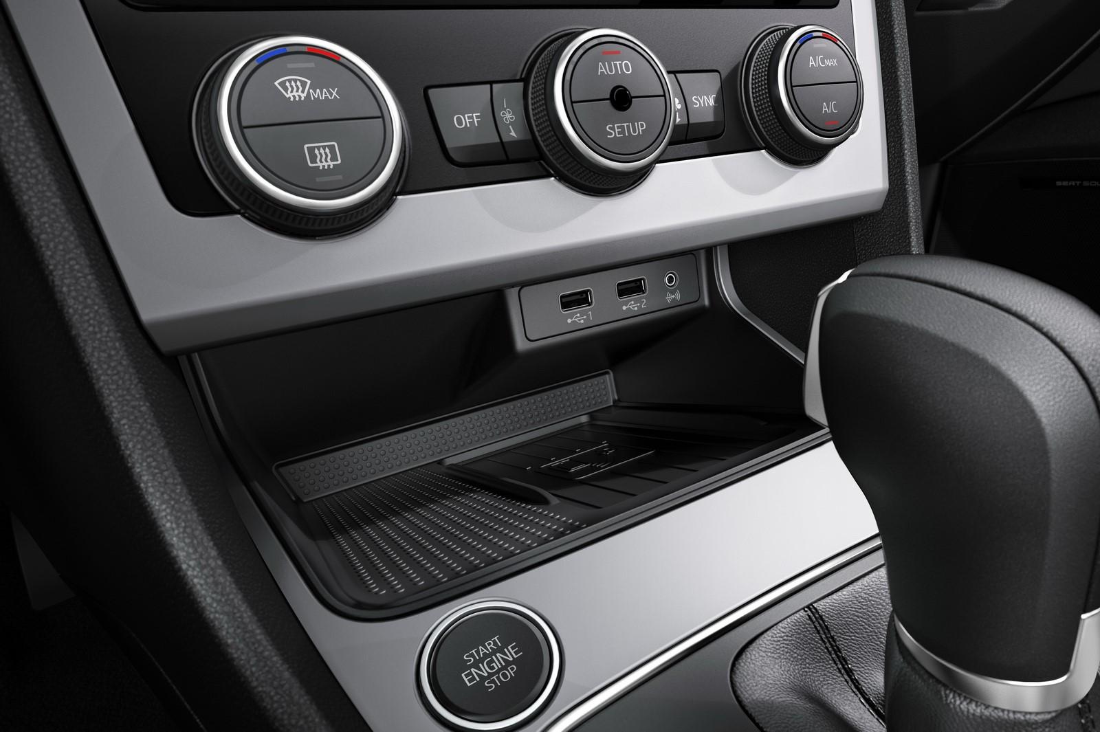 Seat Leon facelift 2017 (12)