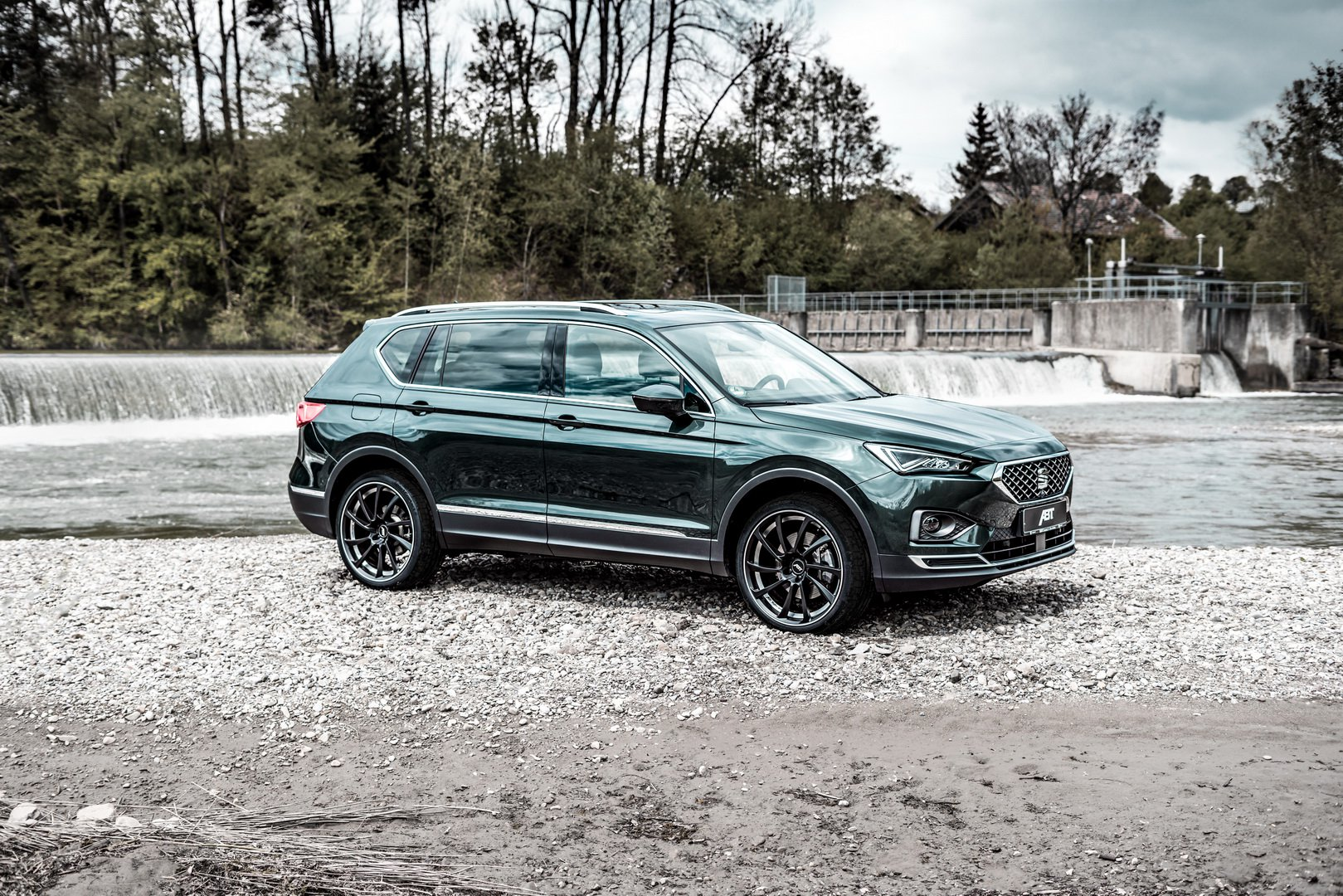 Seat-Tarraco-Diesel-by-ABT-1