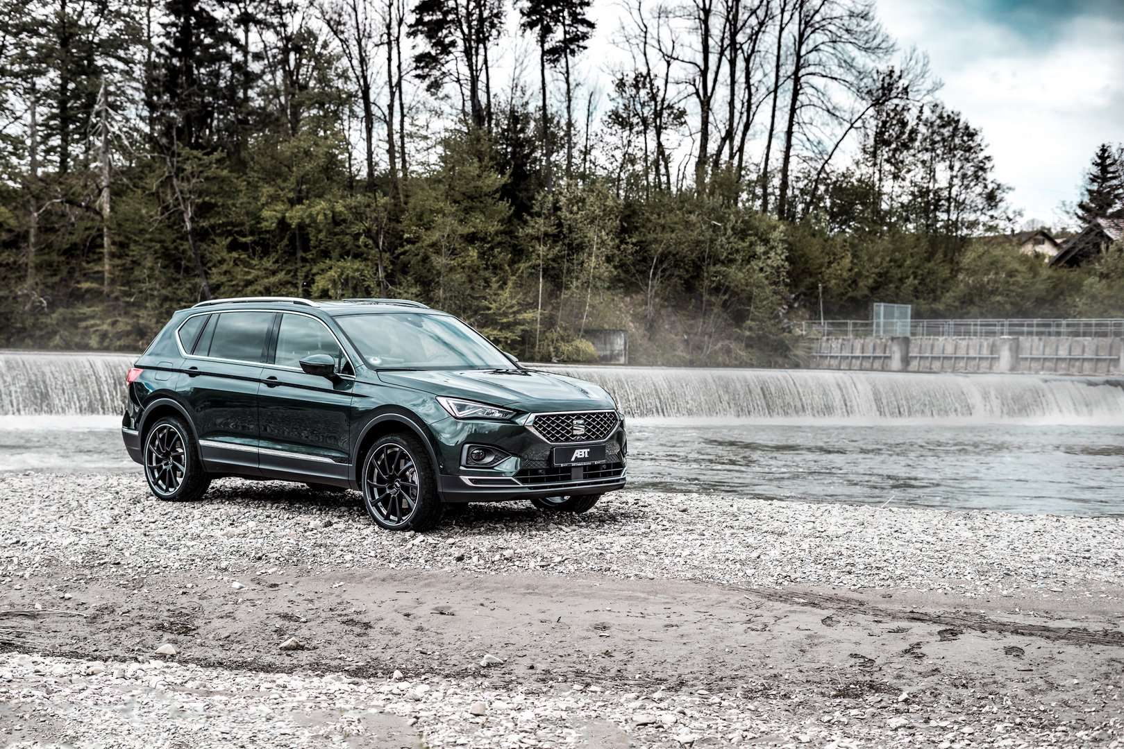 Seat-Tarraco-Diesel-by-ABT-2