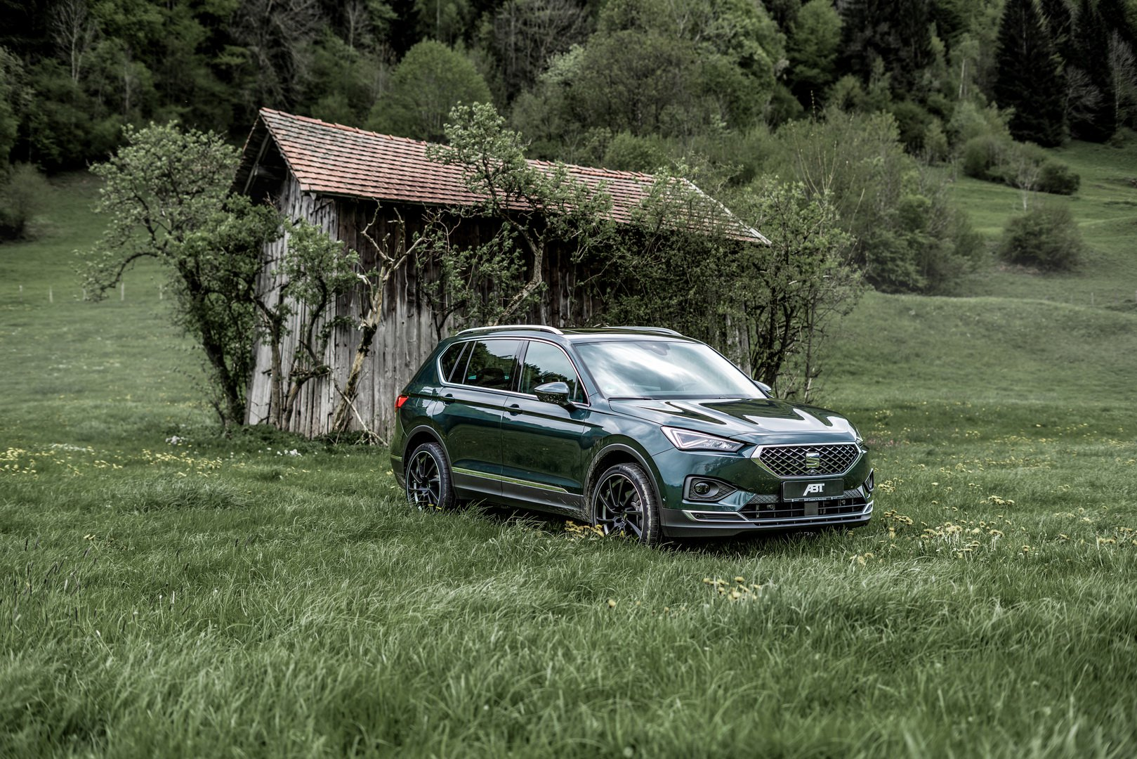 Seat-Tarraco-Diesel-by-ABT-3