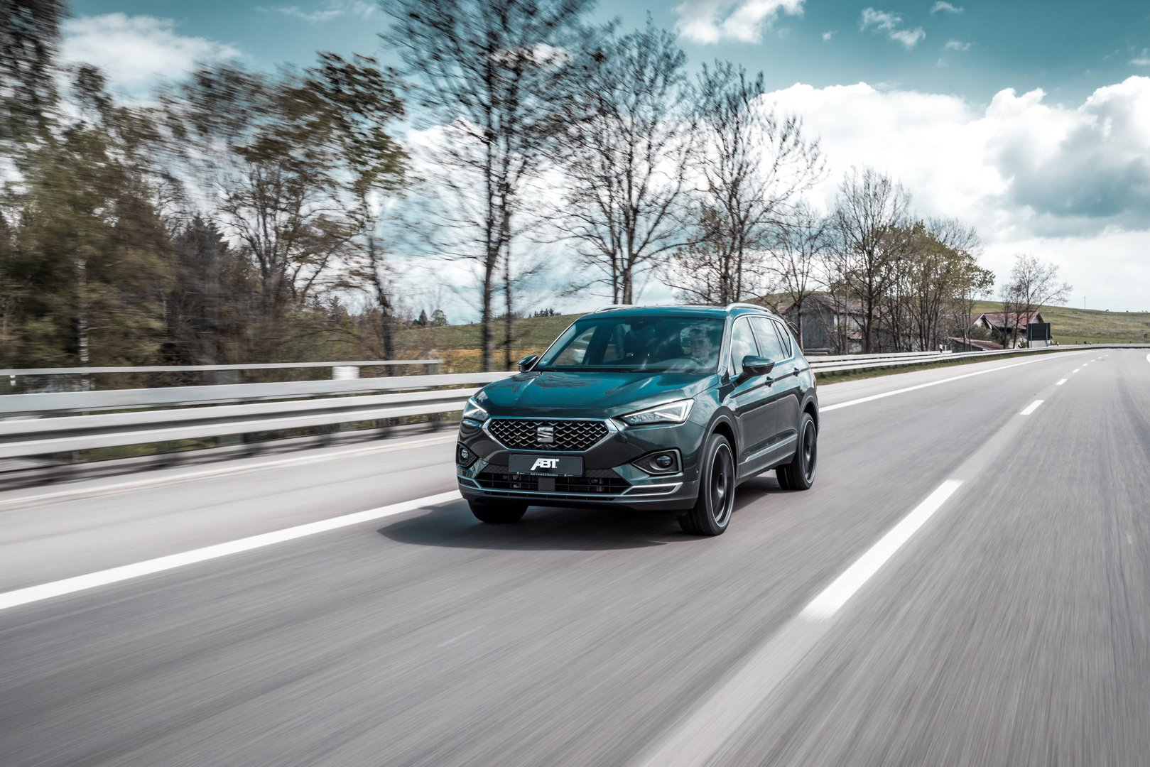 Seat-Tarraco-Diesel-by-ABT-4
