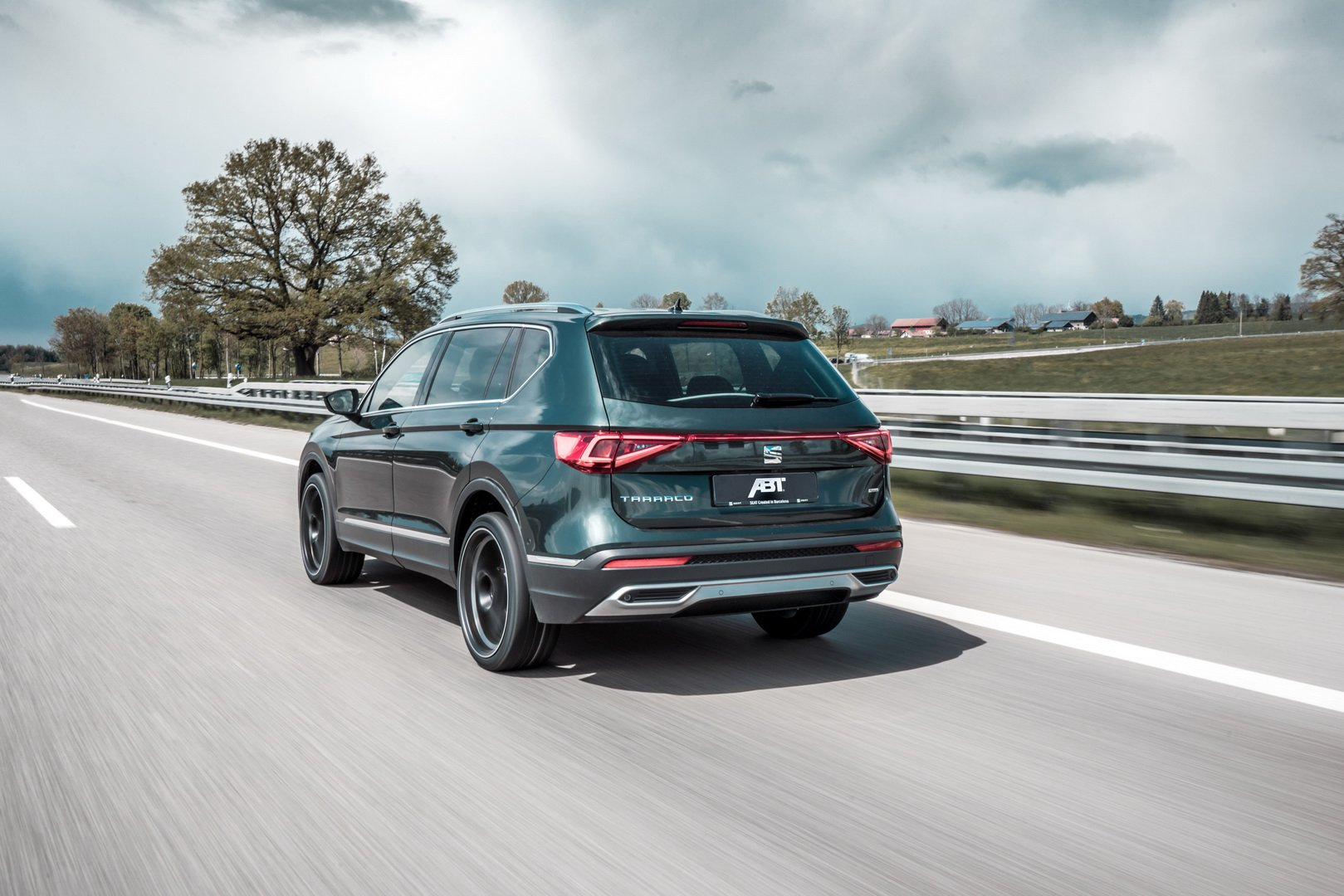 Seat-Tarraco-Diesel-by-ABT-6