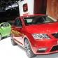 Seat Toledo Concept Live in Geneva 2012