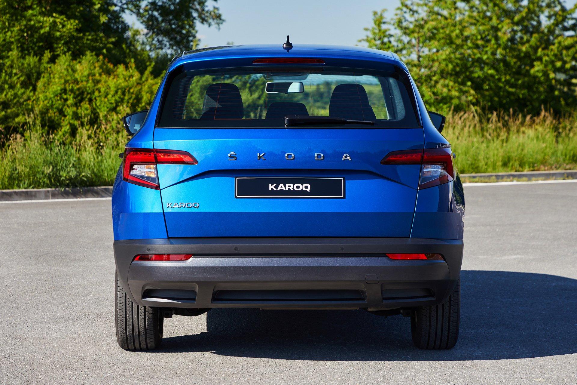 Skoda-Karoq-And-Kodiaq-2020-2