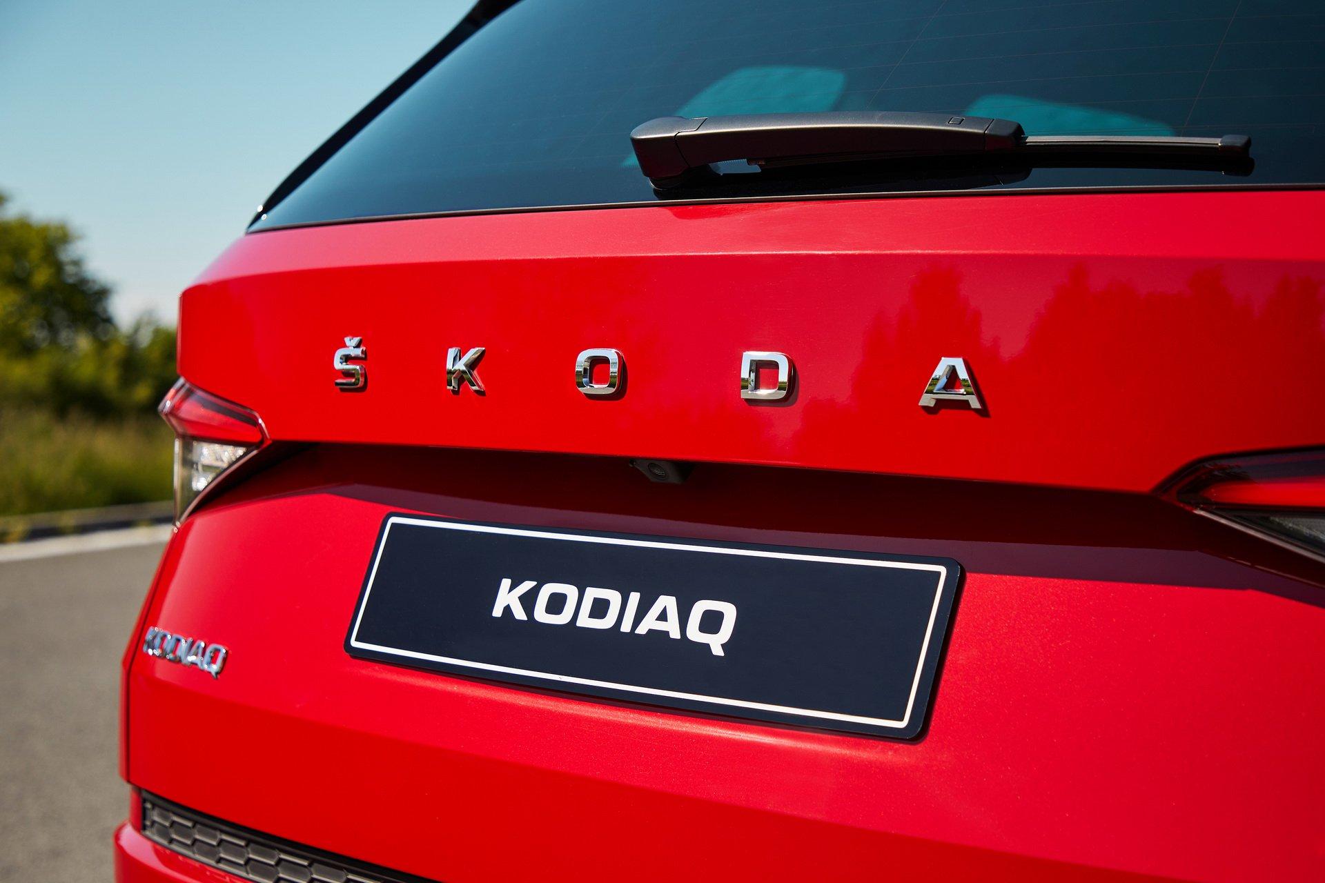 Skoda-Karoq-And-Kodiaq-2020-4
