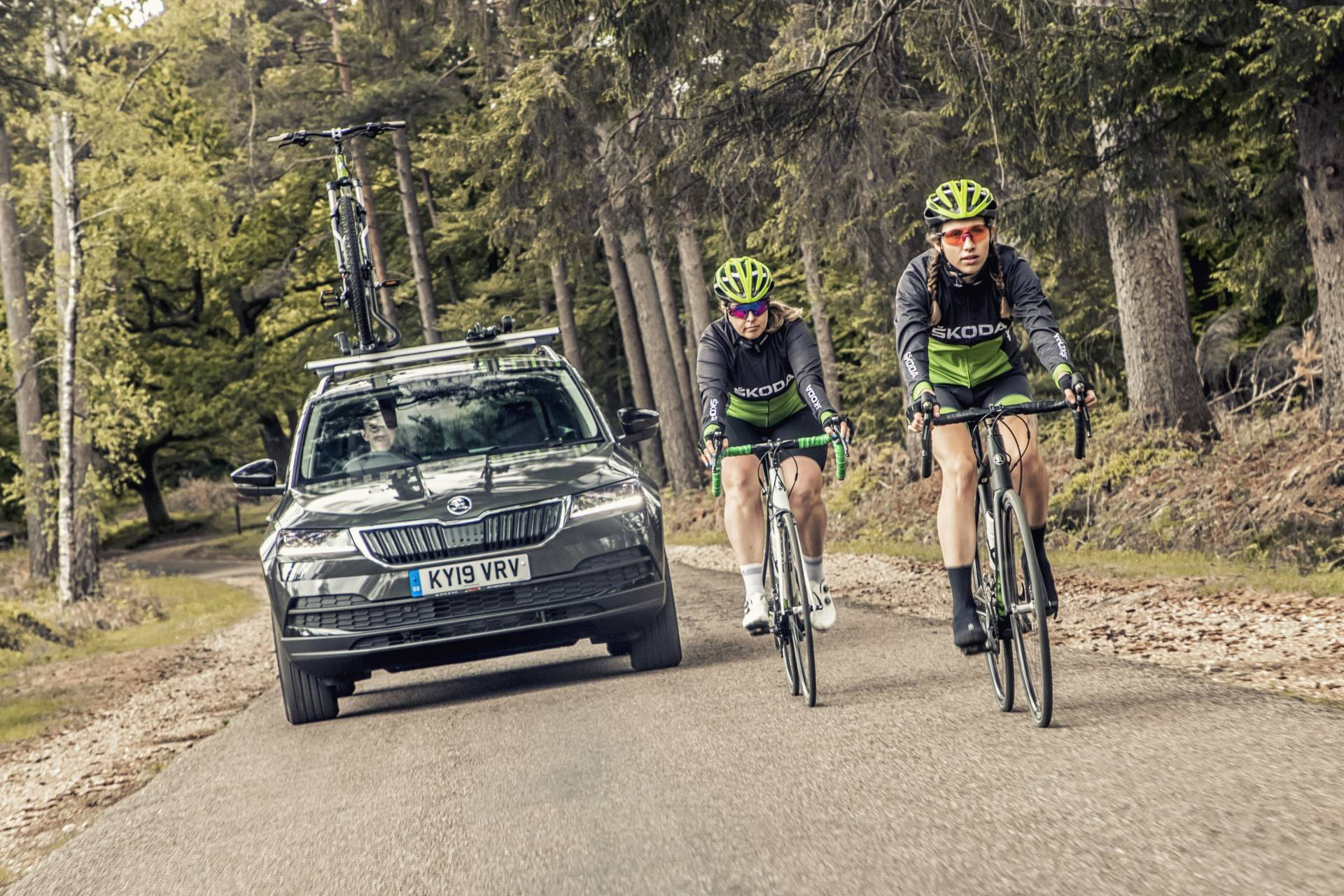 Skoda-Karoq-Velo-one-off-1