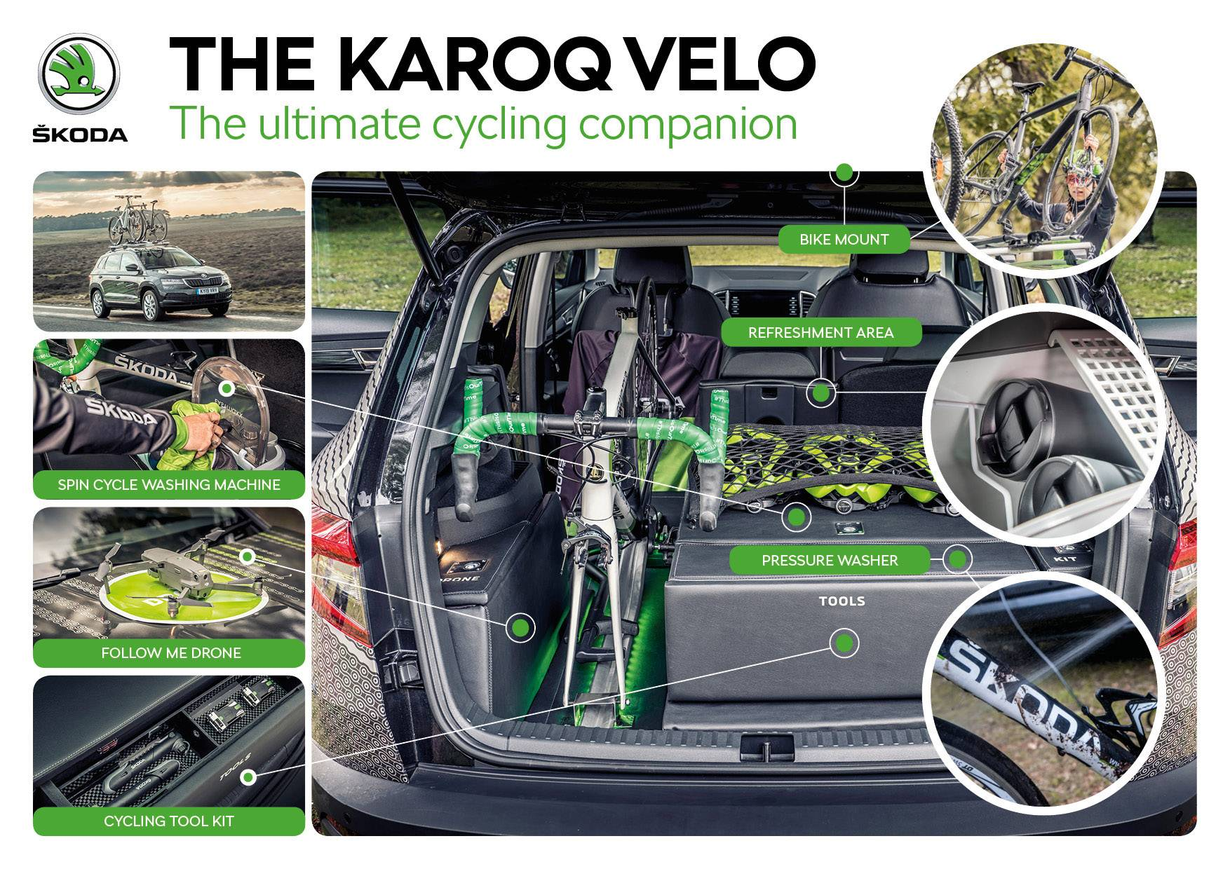 Skoda-Karoq-Velo-one-off-14
