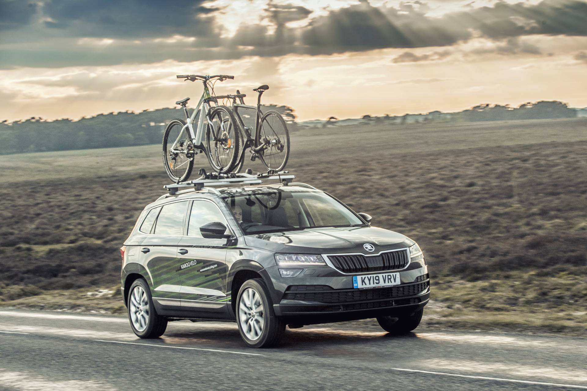 Skoda-Karoq-Velo-one-off-2