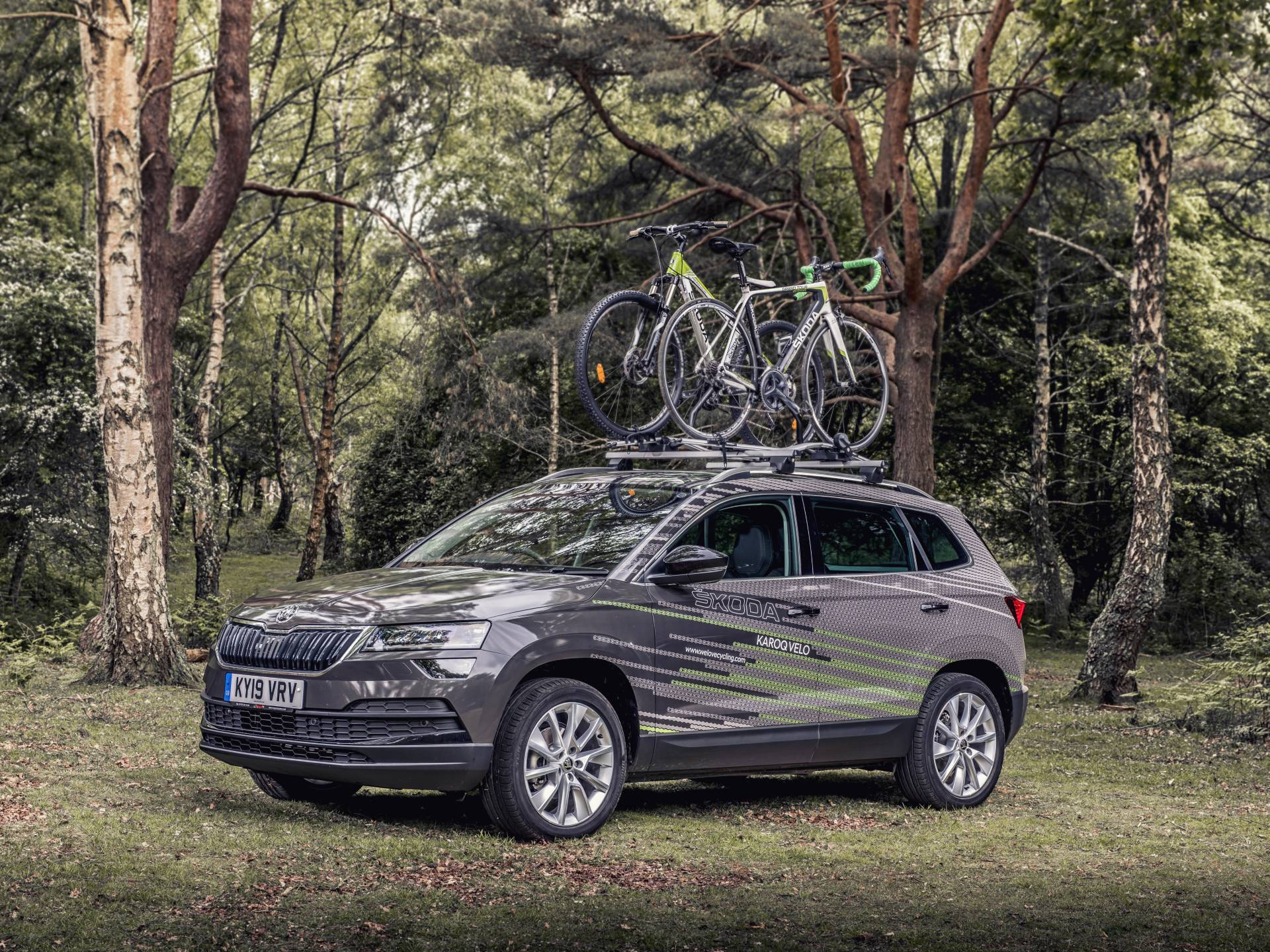 Skoda-Karoq-Velo-one-off-3