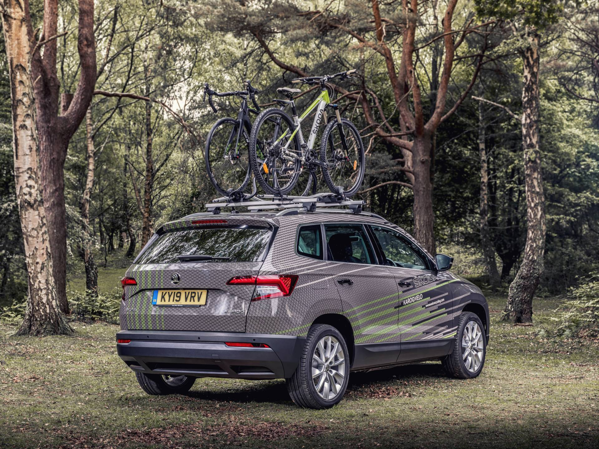 Skoda-Karoq-Velo-one-off-4
