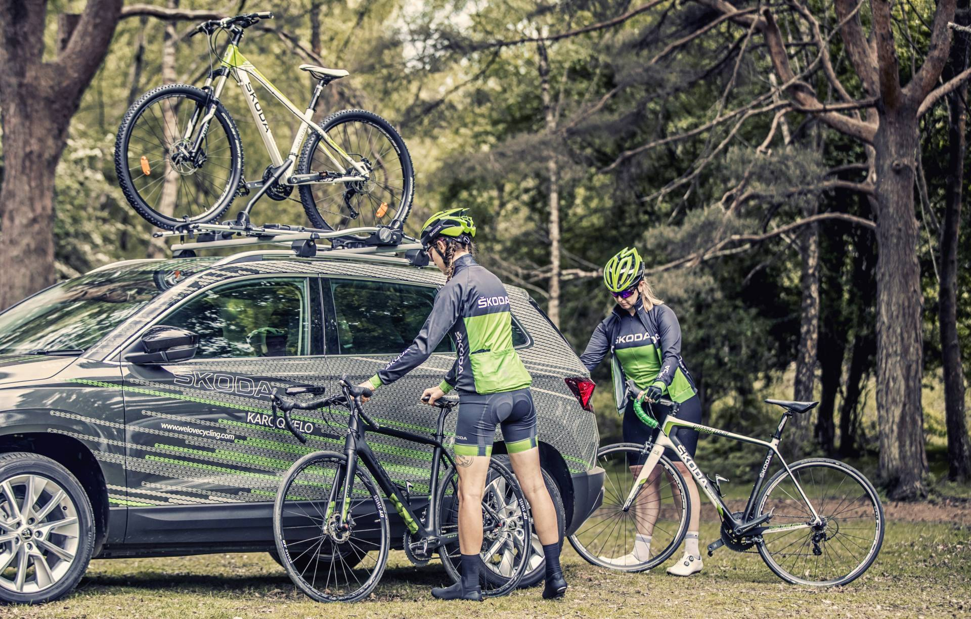 Skoda-Karoq-Velo-one-off-5