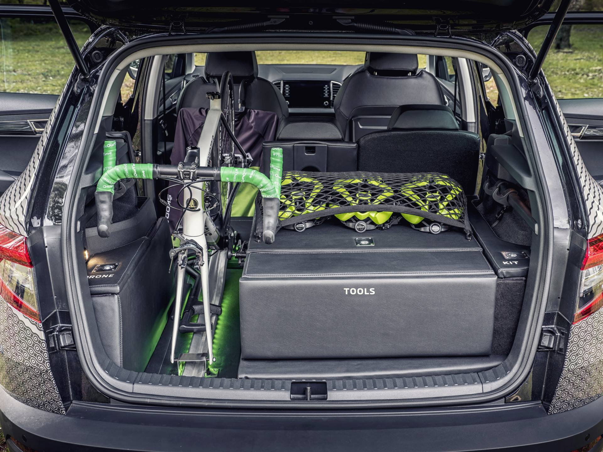 Skoda-Karoq-Velo-one-off-8