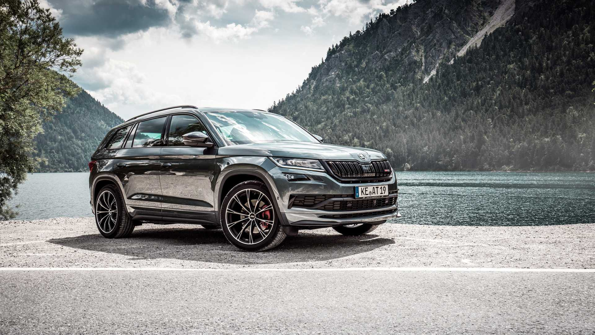 skoda-kodiaq-rs-by-abt-1