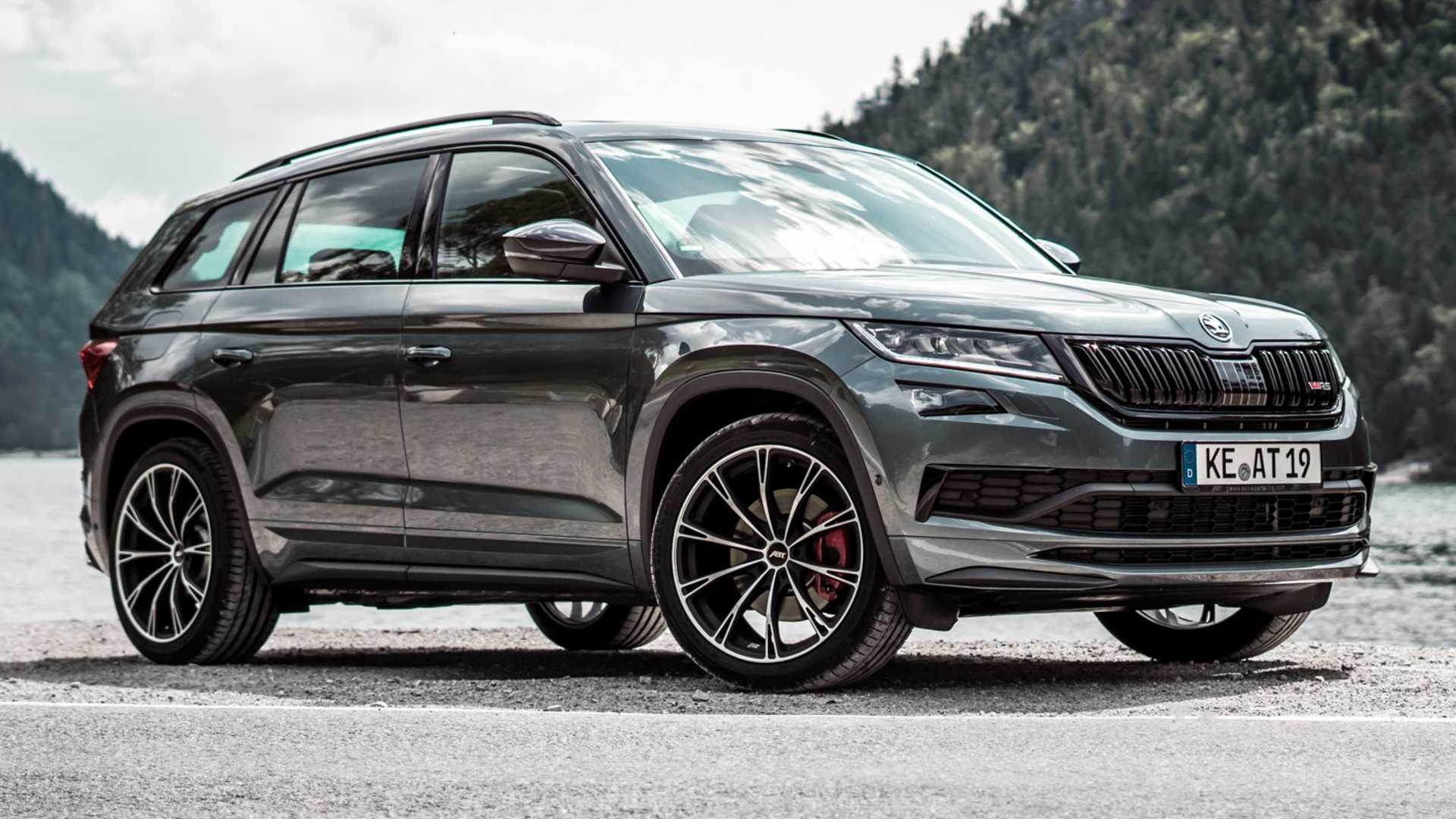 skoda-kodiaq-rs-by-abt-2