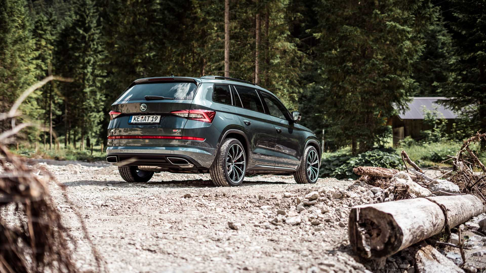 skoda-kodiaq-rs-by-abt-3