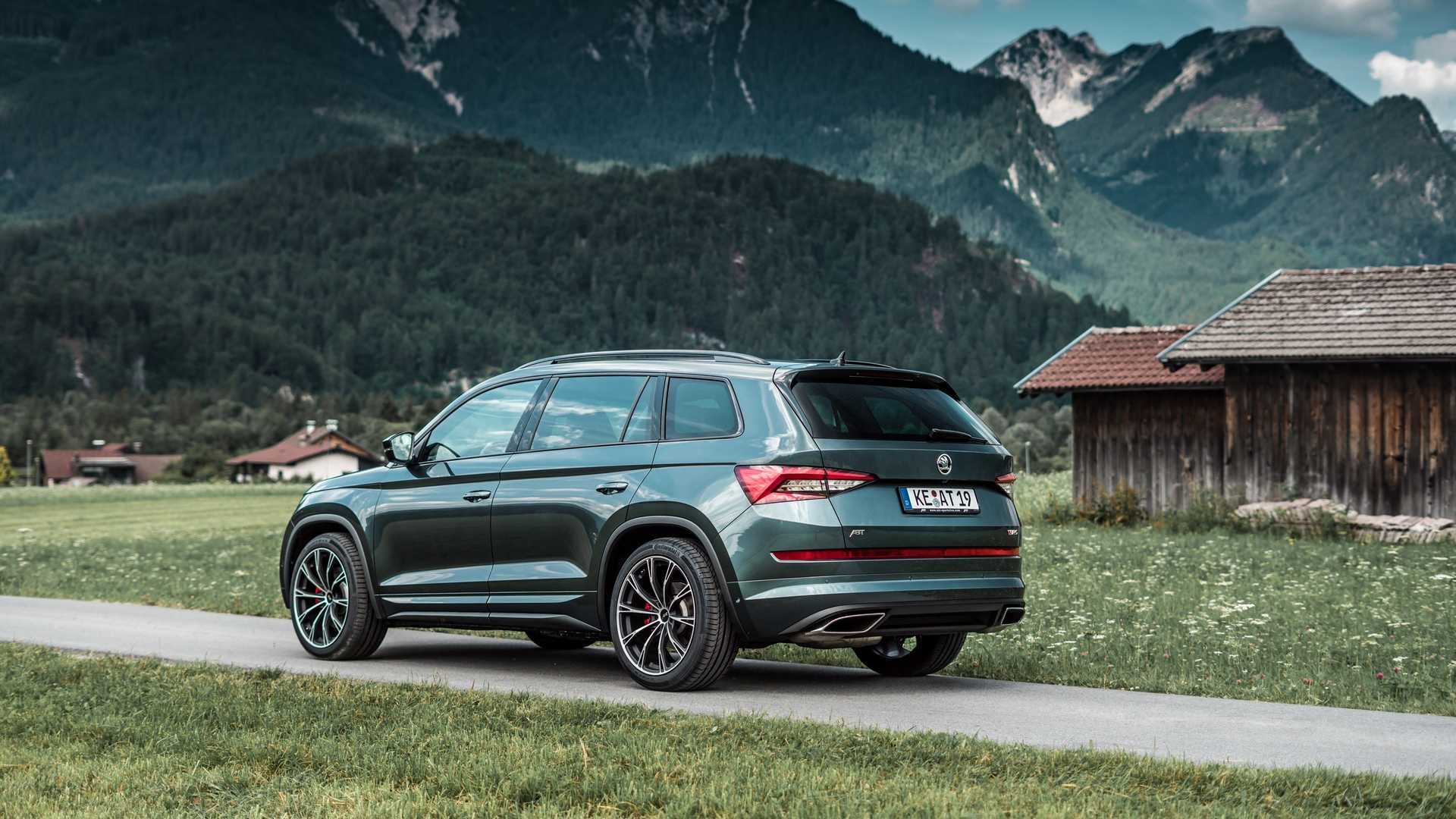 skoda-kodiaq-rs-by-abt-4