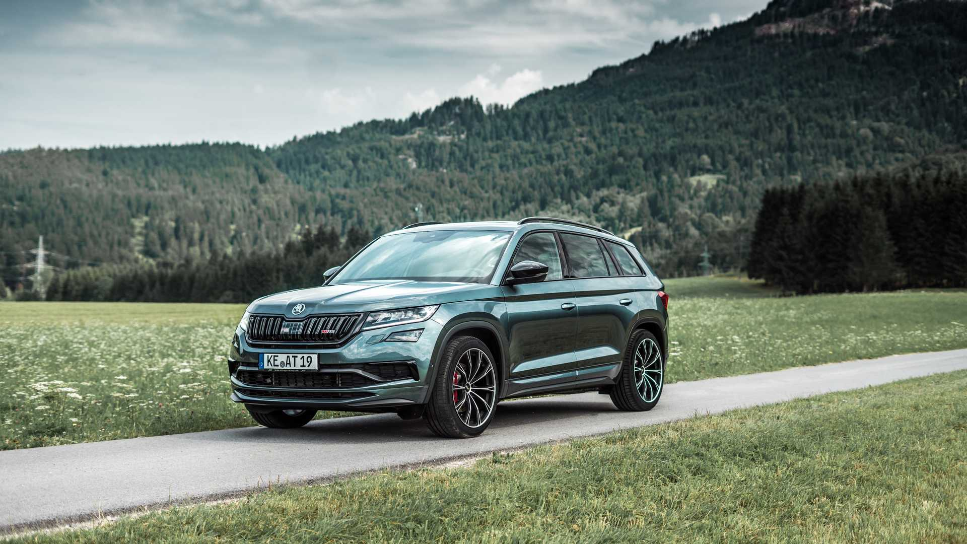skoda-kodiaq-rs-by-abt