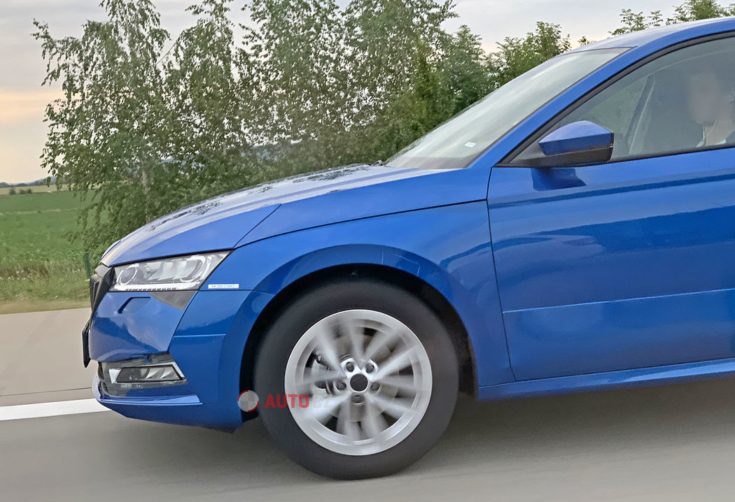 Skoda-Octavia-2020-spy-photos-13