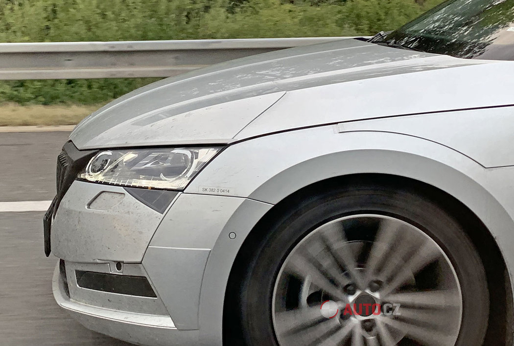 Skoda-Octavia-2020-spy-photos-18